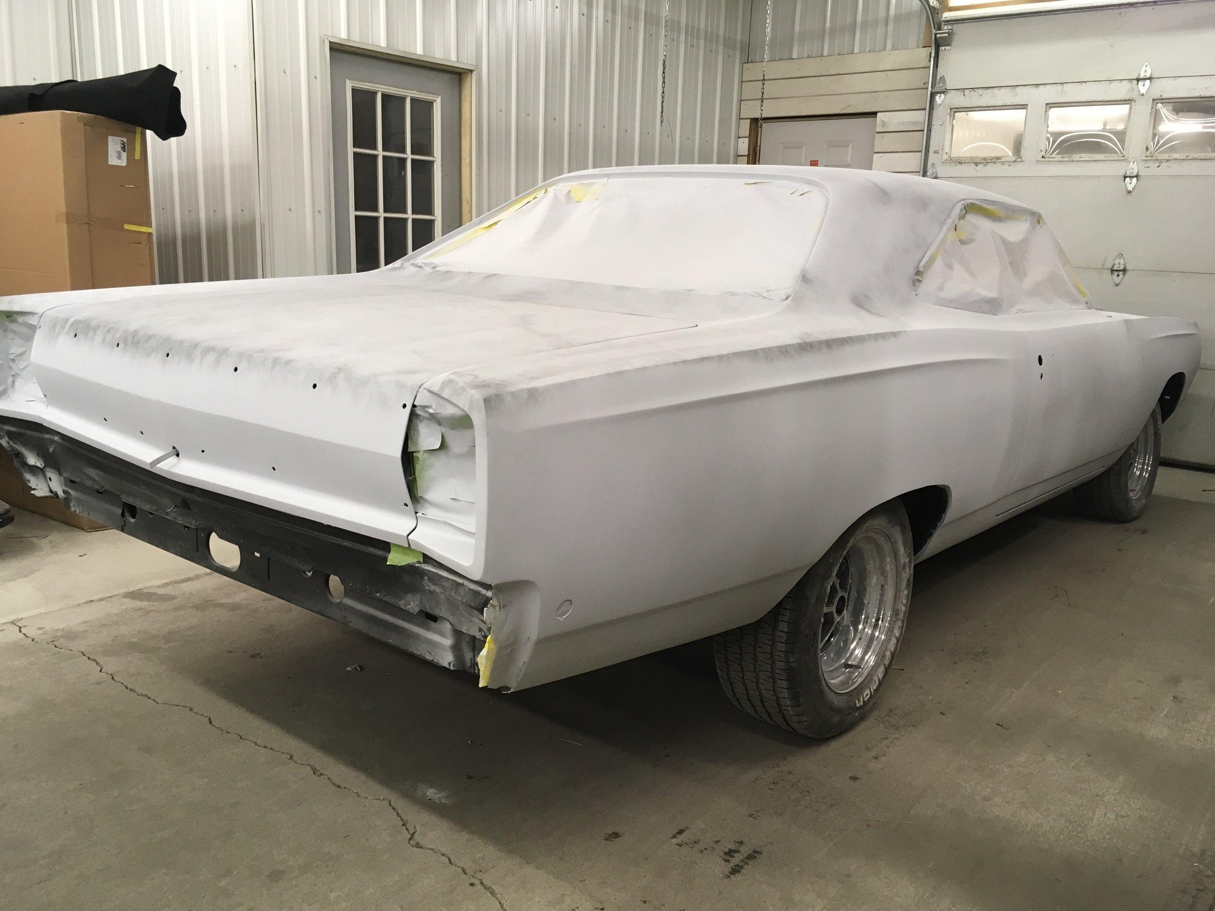 1968-Plymouth-GTX-minneapolis-custom-built-hot-rod-restoration-primed.jpg