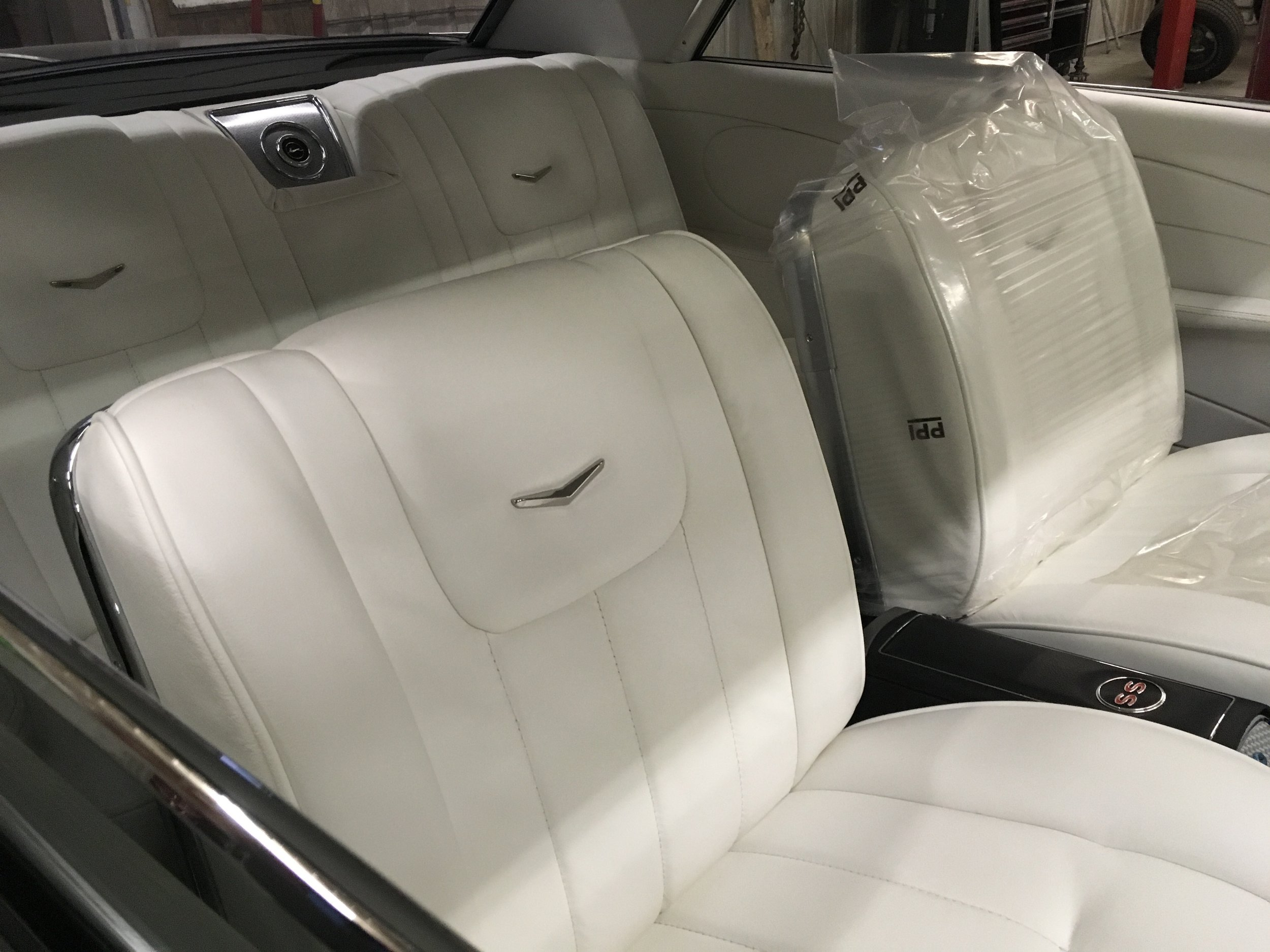 1964-Impala-SS-minneapolis-hot-rod-custom-built-restorations-37.jpg