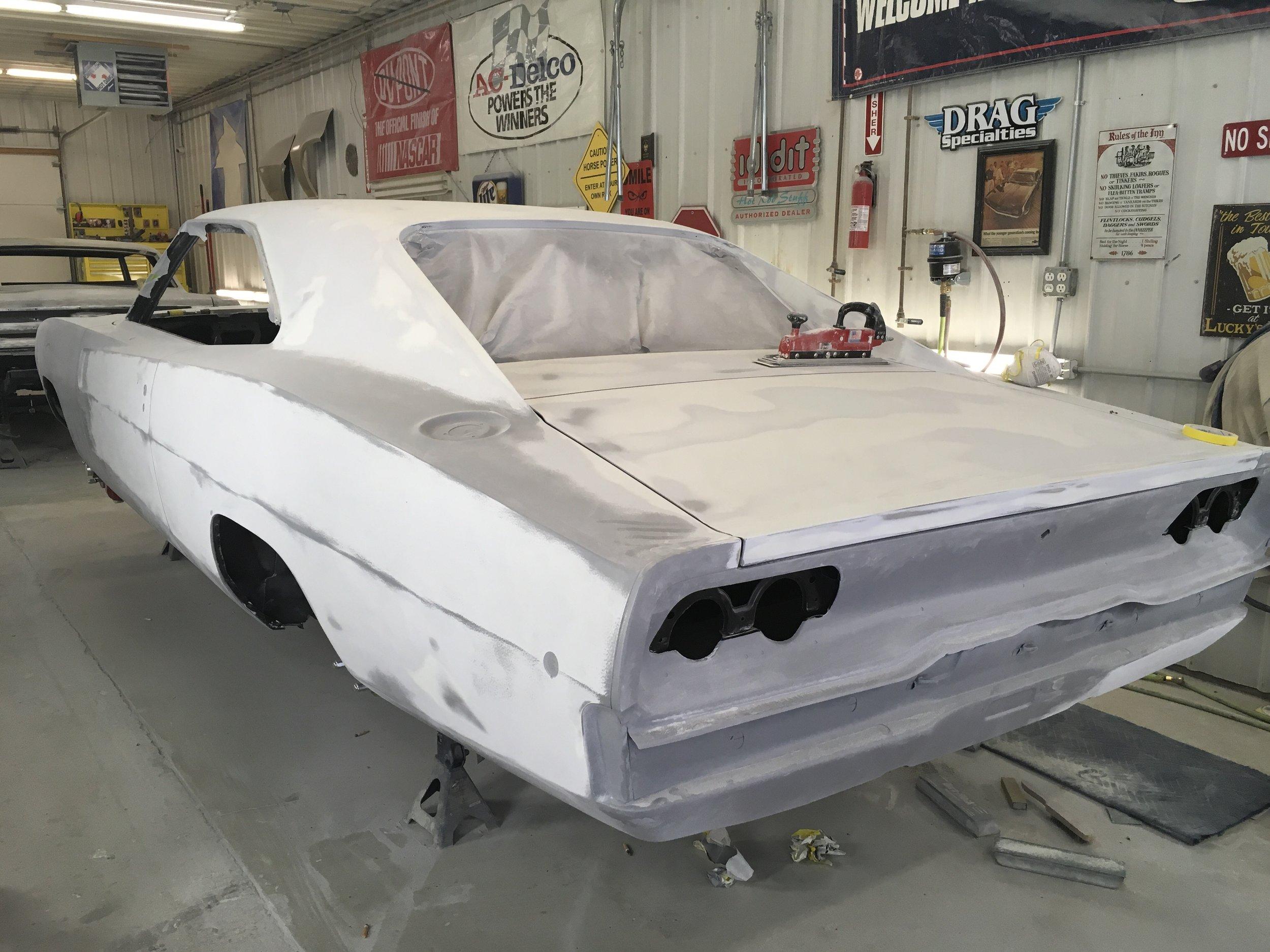 1968-Hell-Cat-Charger-minneapolis-hot-rod-custom-build-restoration.jpg