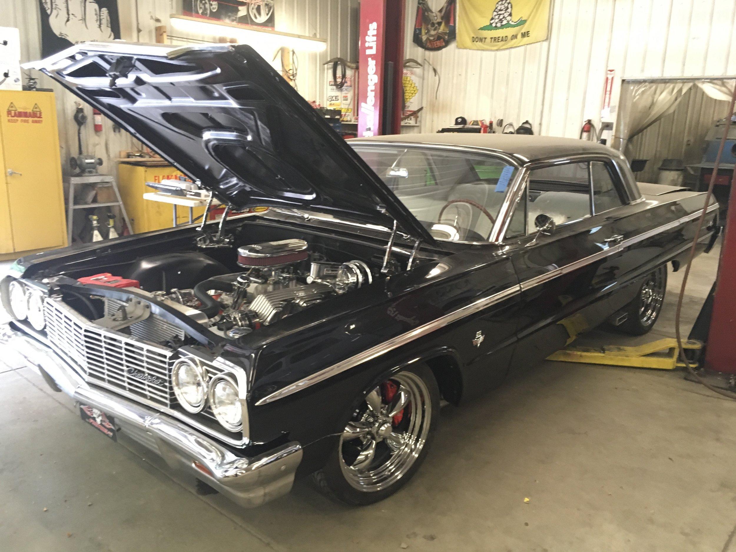 1964-Impala-SS-minneapolis-hot-rod-custom-built-restorations.jpg