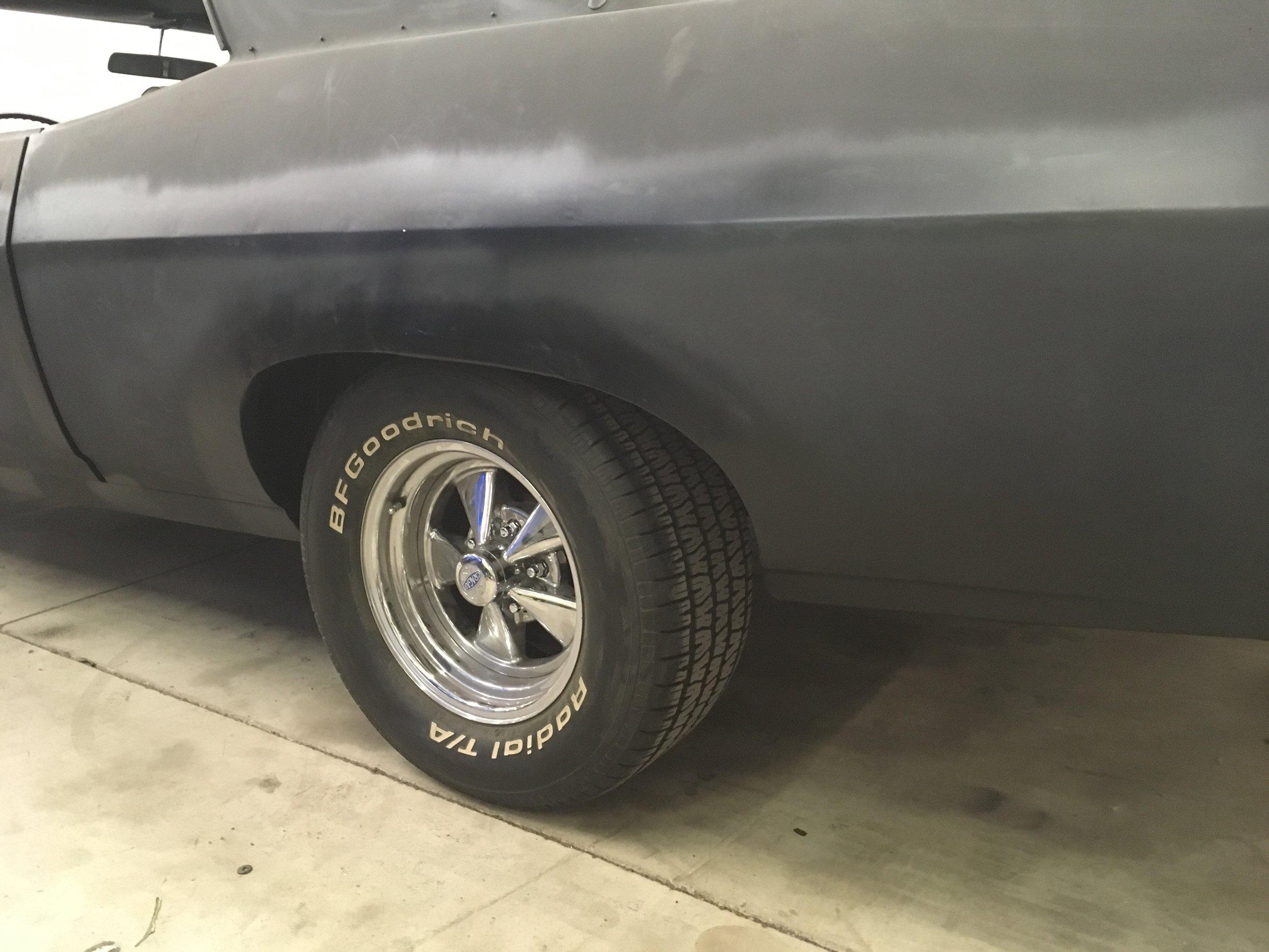 1970-impala-bodywork-minneapolis-car-restoration-hot-rod-factory.jpg