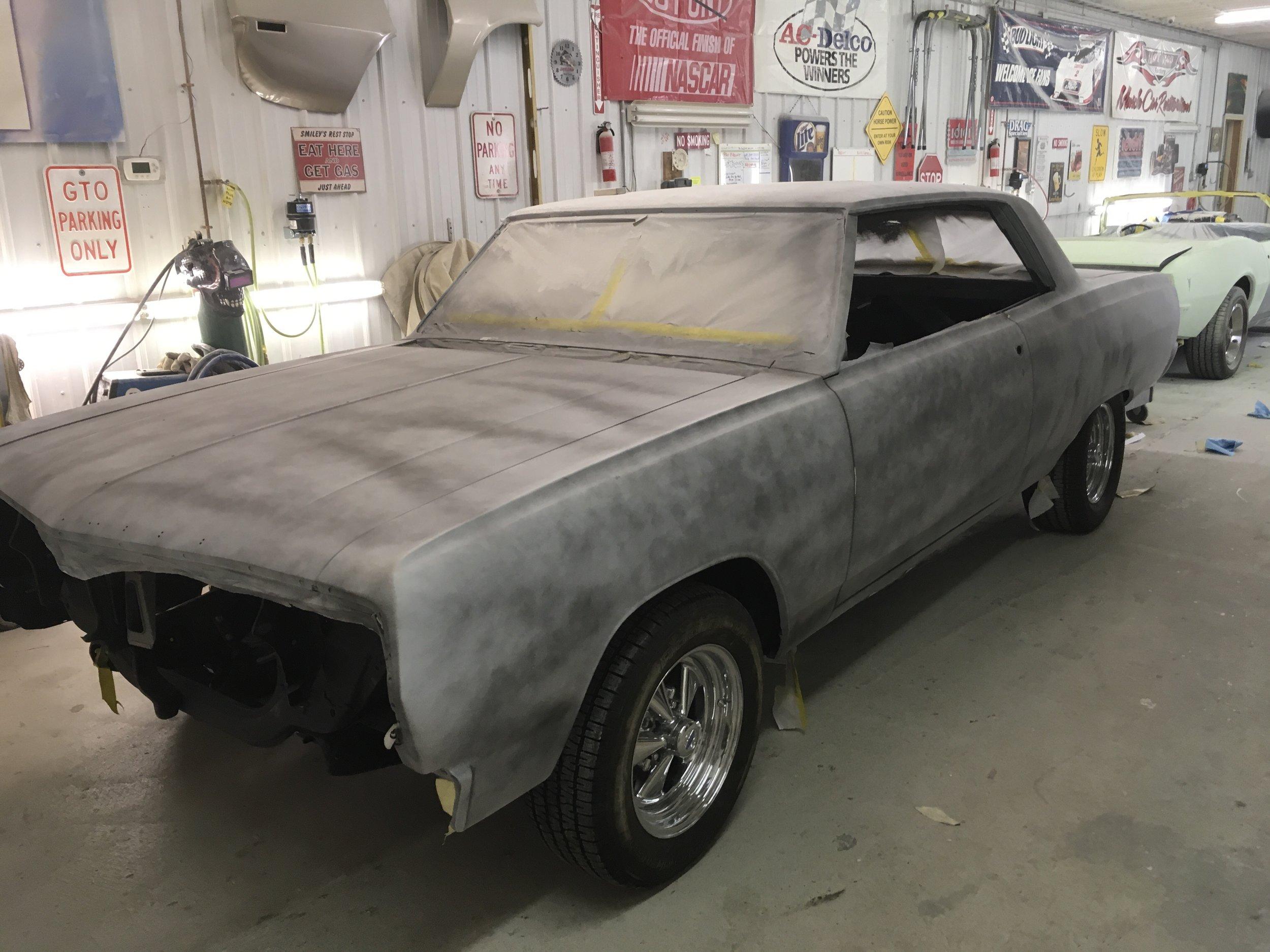 65-chevelle-body-work-minneapolis-custom-hot-rod-car-restoration-hot-rod-factory.jpg
