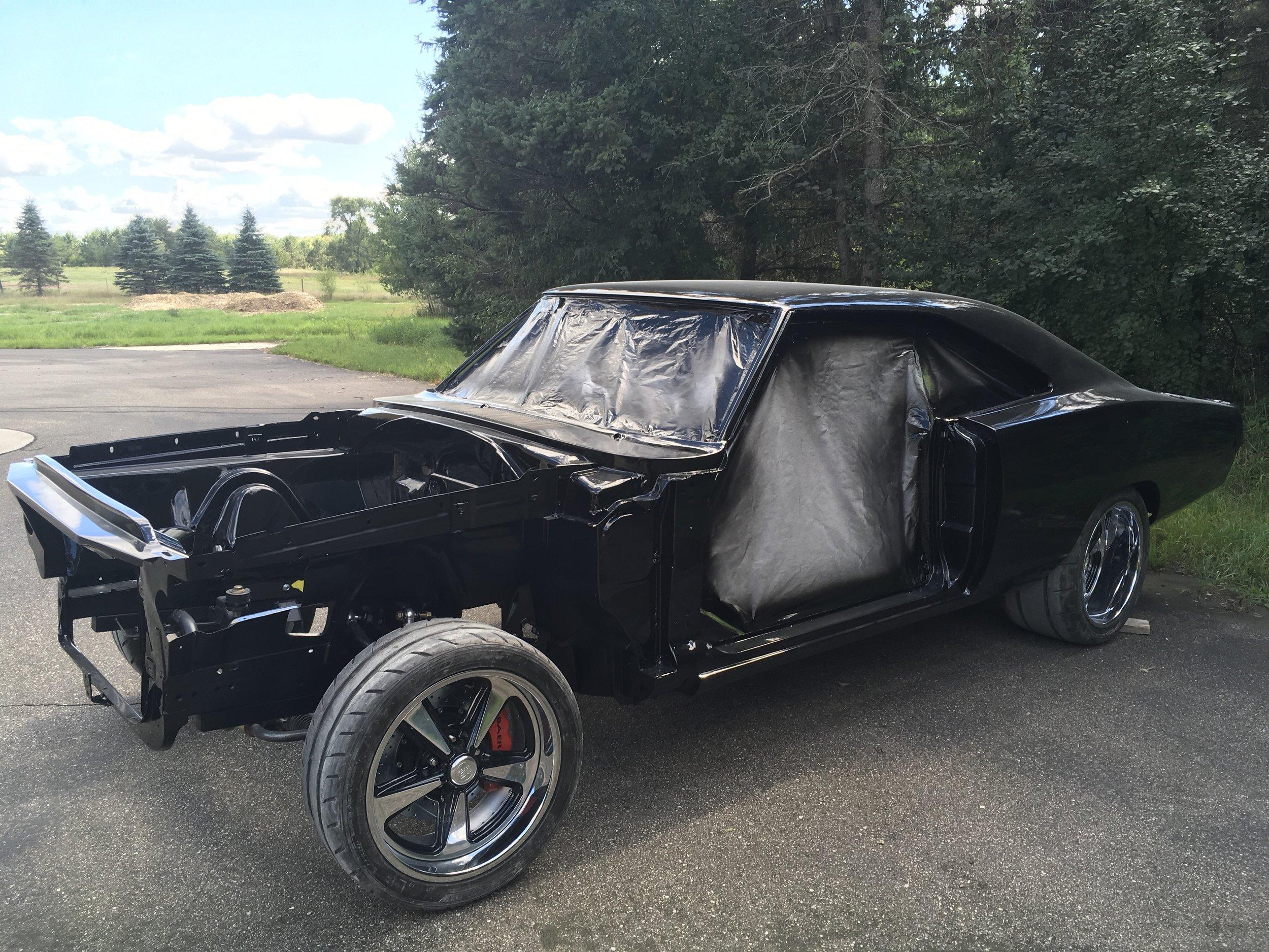 1968-Hell-Cat-Charger-minneapolis-hot-rod-custom-build-restoration-body-work.jpg