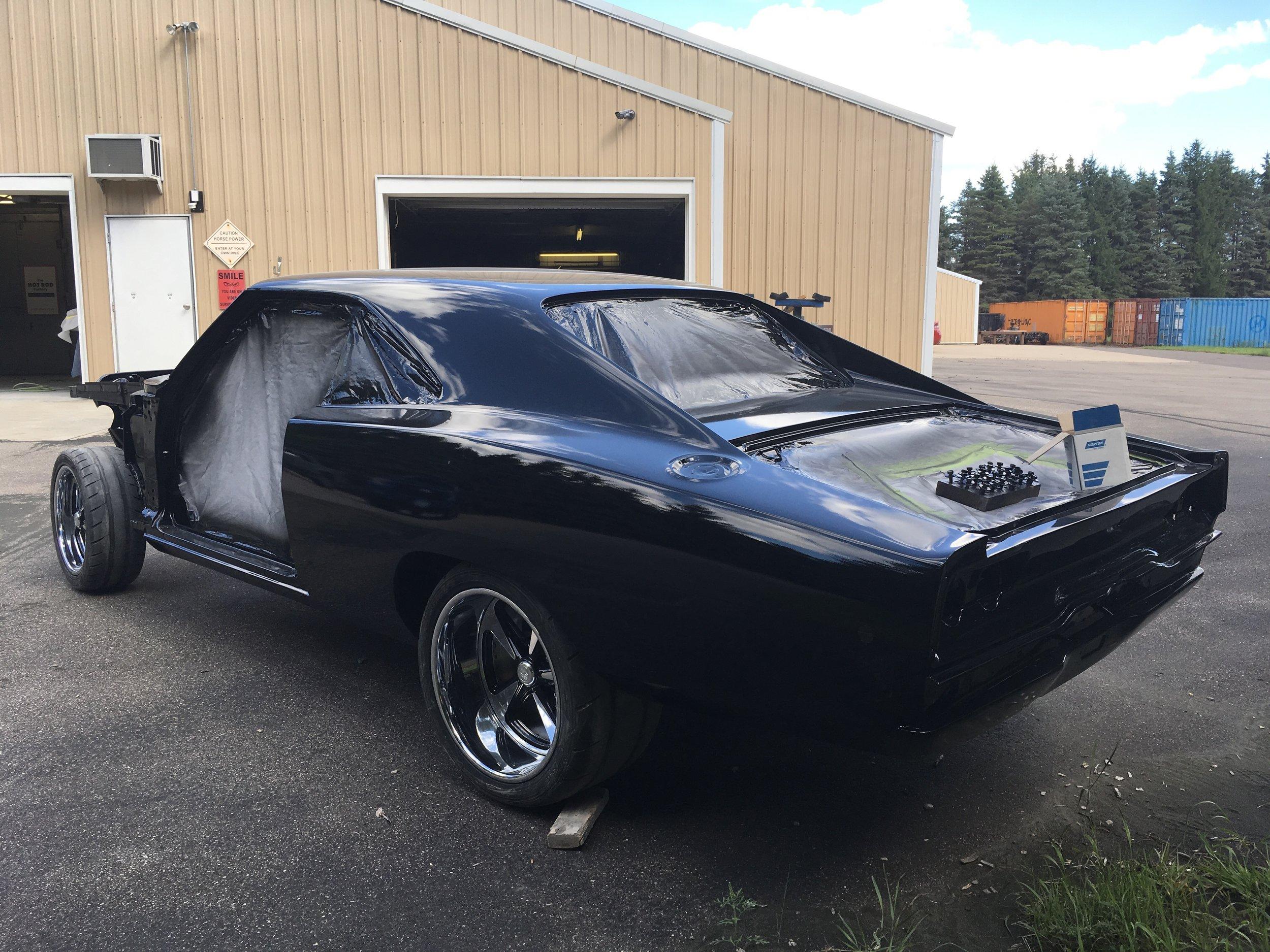1968-Hell-Cat-Charger-minneapolis-hot-rod-custom-build-restoration-new-paint-black.jpg