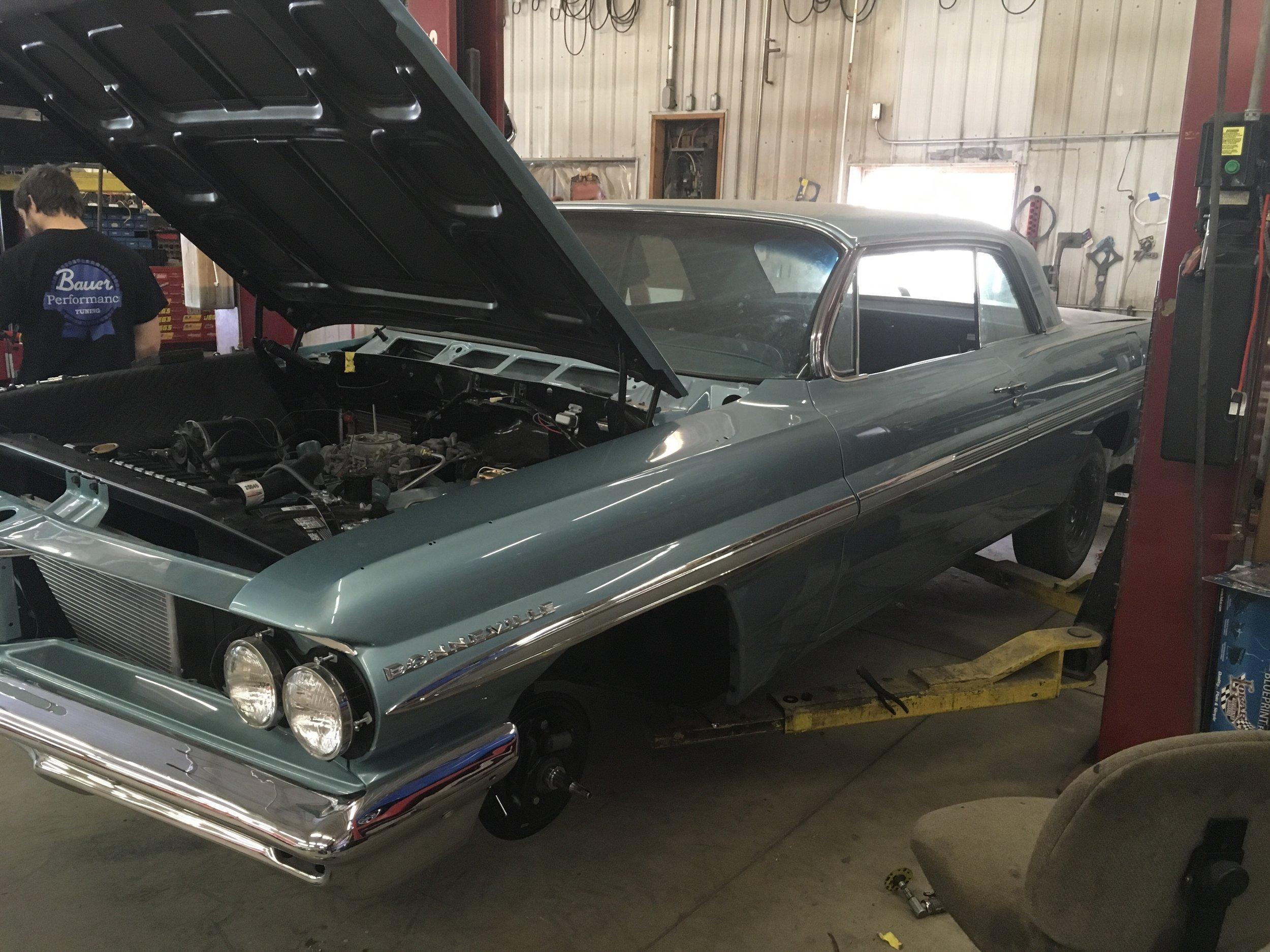 1962-Pontiac-Bonneville-minneapolis-hot-rod-custom-build-restoration.jpg