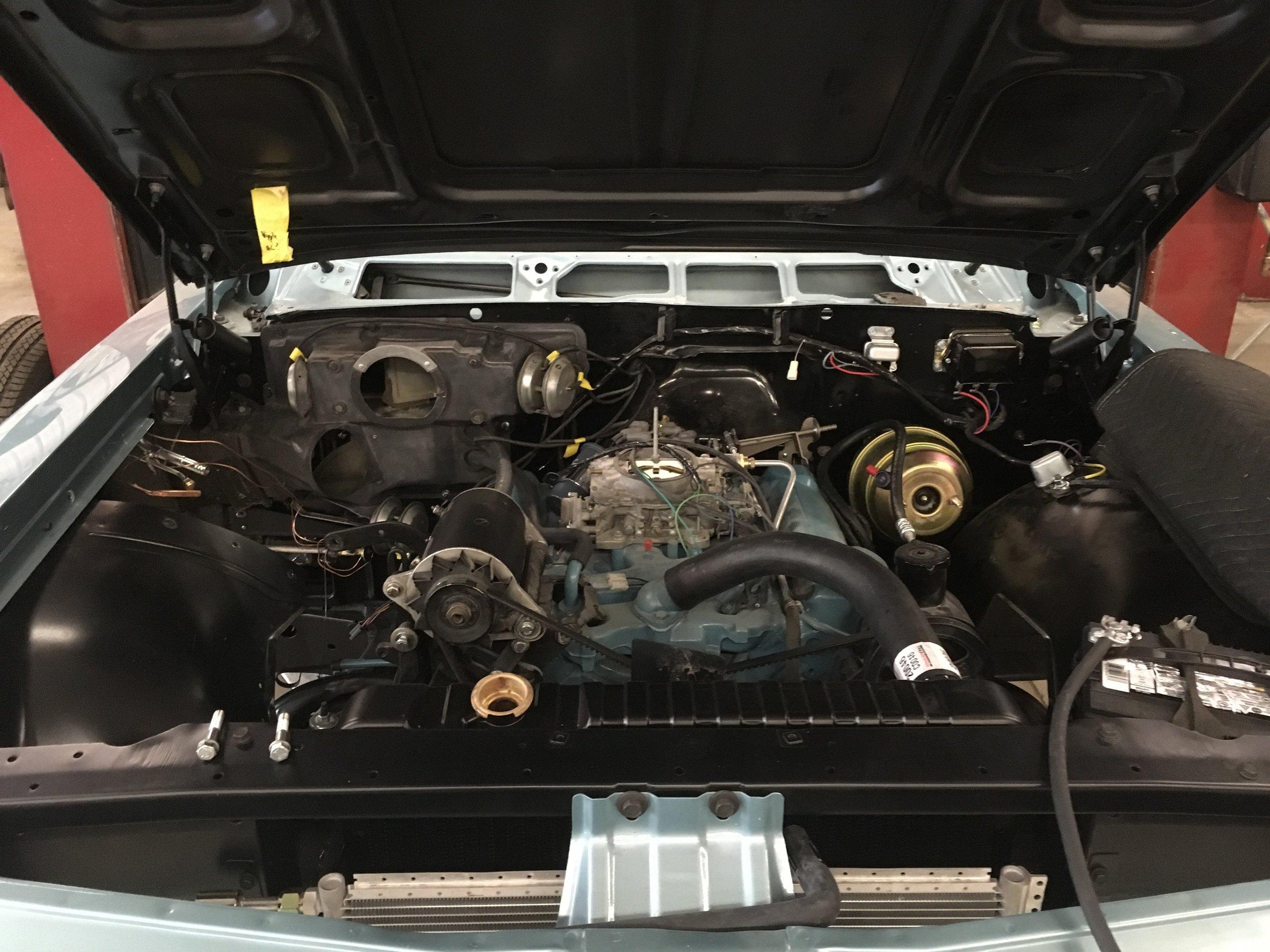image.jpg1962-Pontiac-Bonneville-minneapolis-hot-rod-custom-build-restoration-engine.jpg