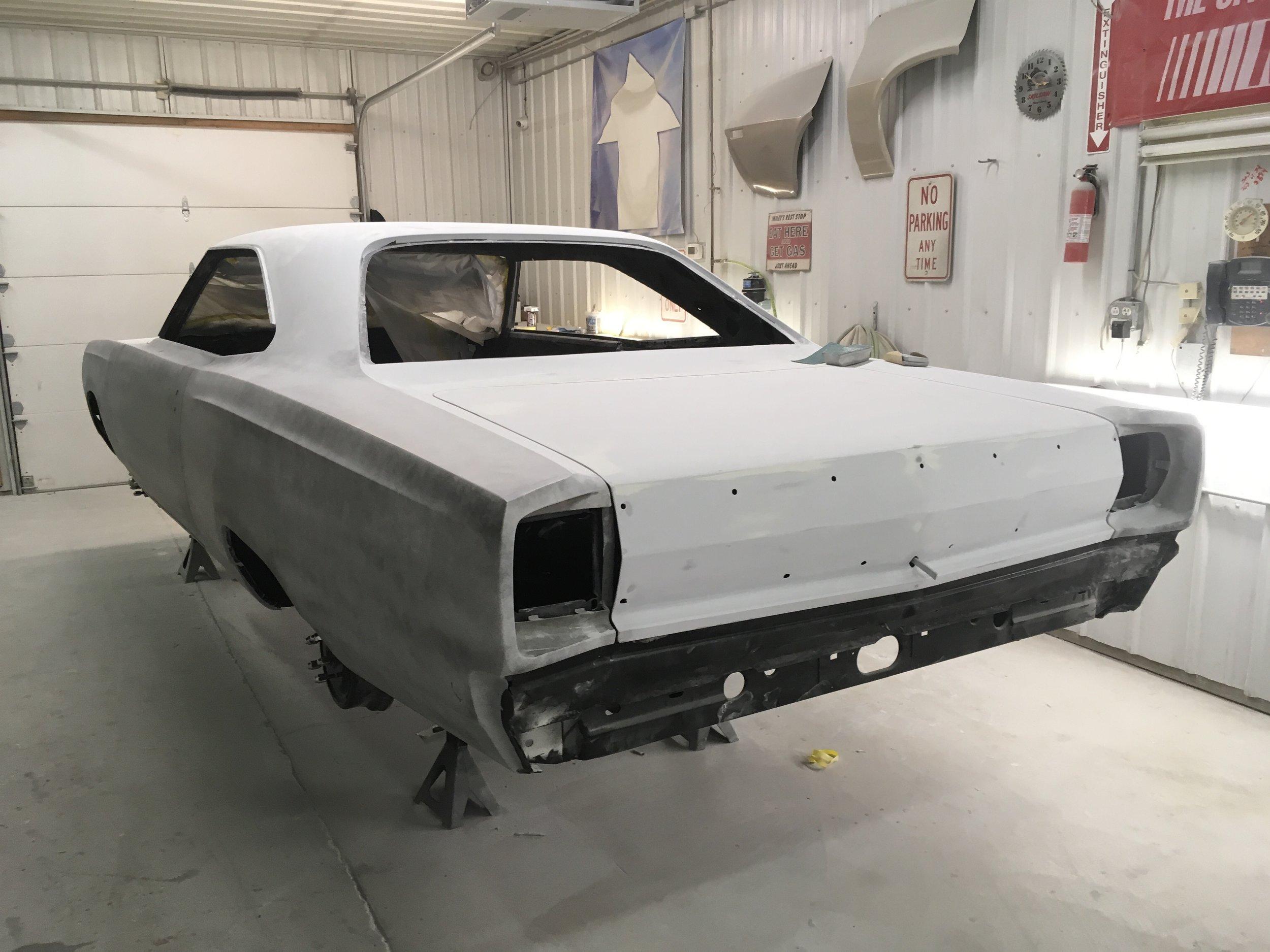 1968-Plymouth-GTX-minneapolis-custom-built-hot-rod-restoration-painting.jpg