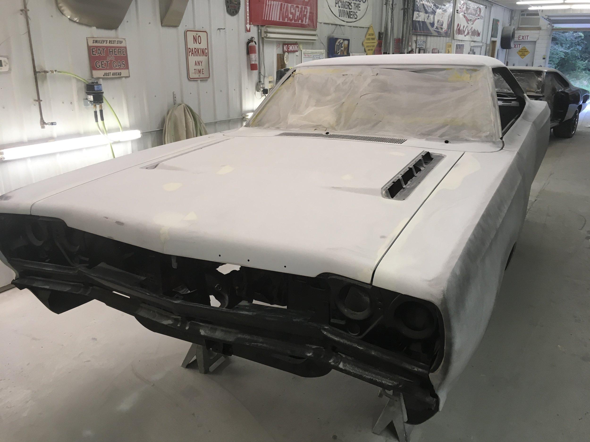 1968-Plymouth-GTX-minneapolis-custom-built-hot-rod-restoration-painting-and-bodywork.jpg