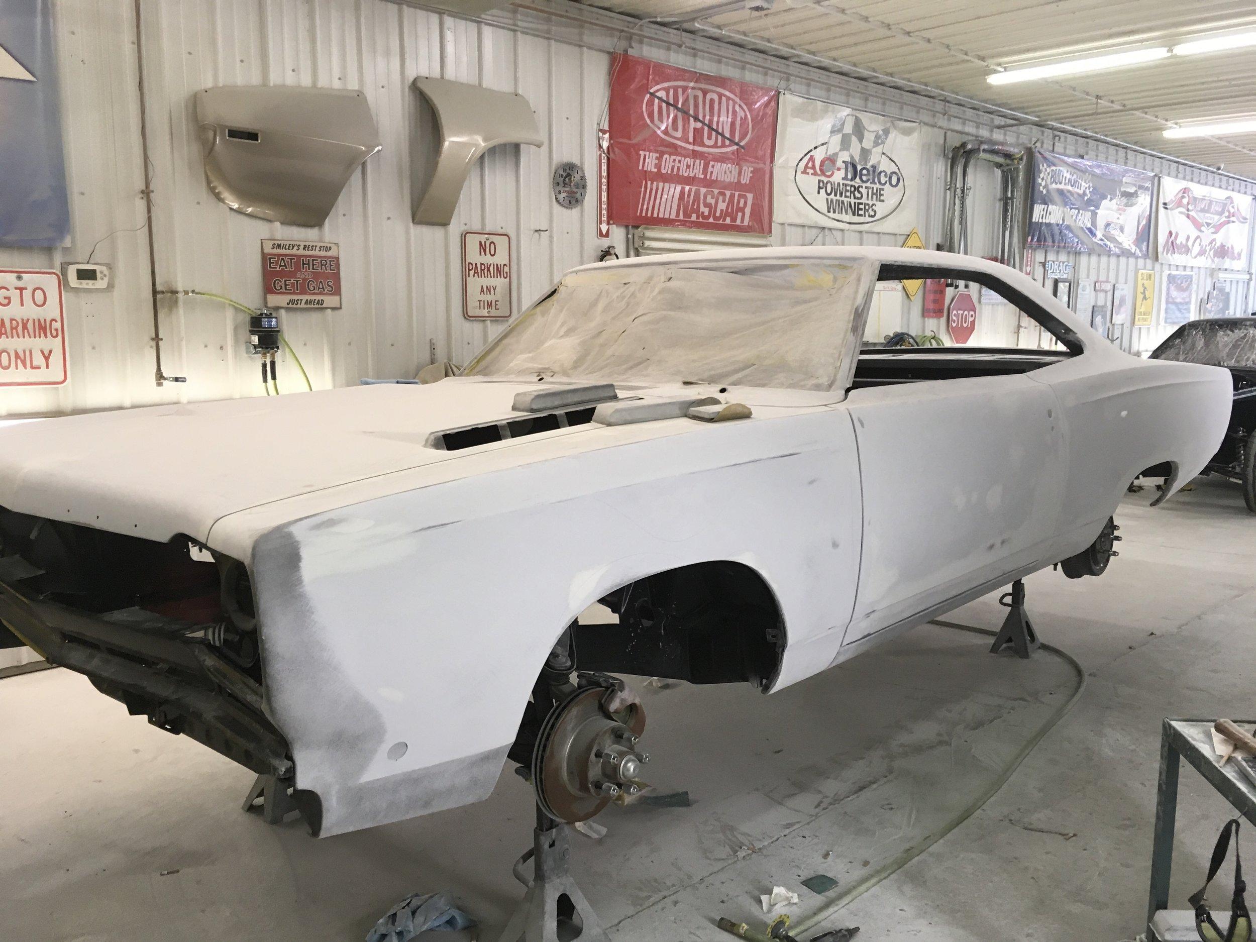 1968-Plymouth-GTX-minneapolis-custom-built-hot-rod-restoration-painting-and-body-work.jpg