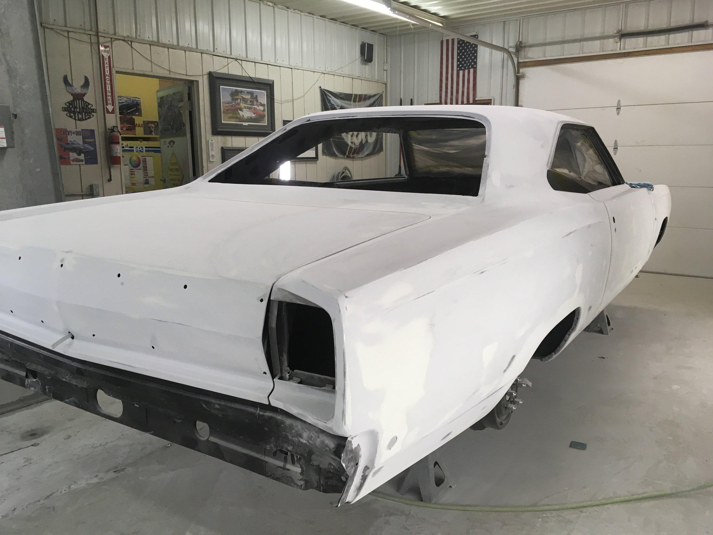 1968-Plymouth-GTX-minneapolis-custom-built-hot-rod-restoration-bodywork.jpg