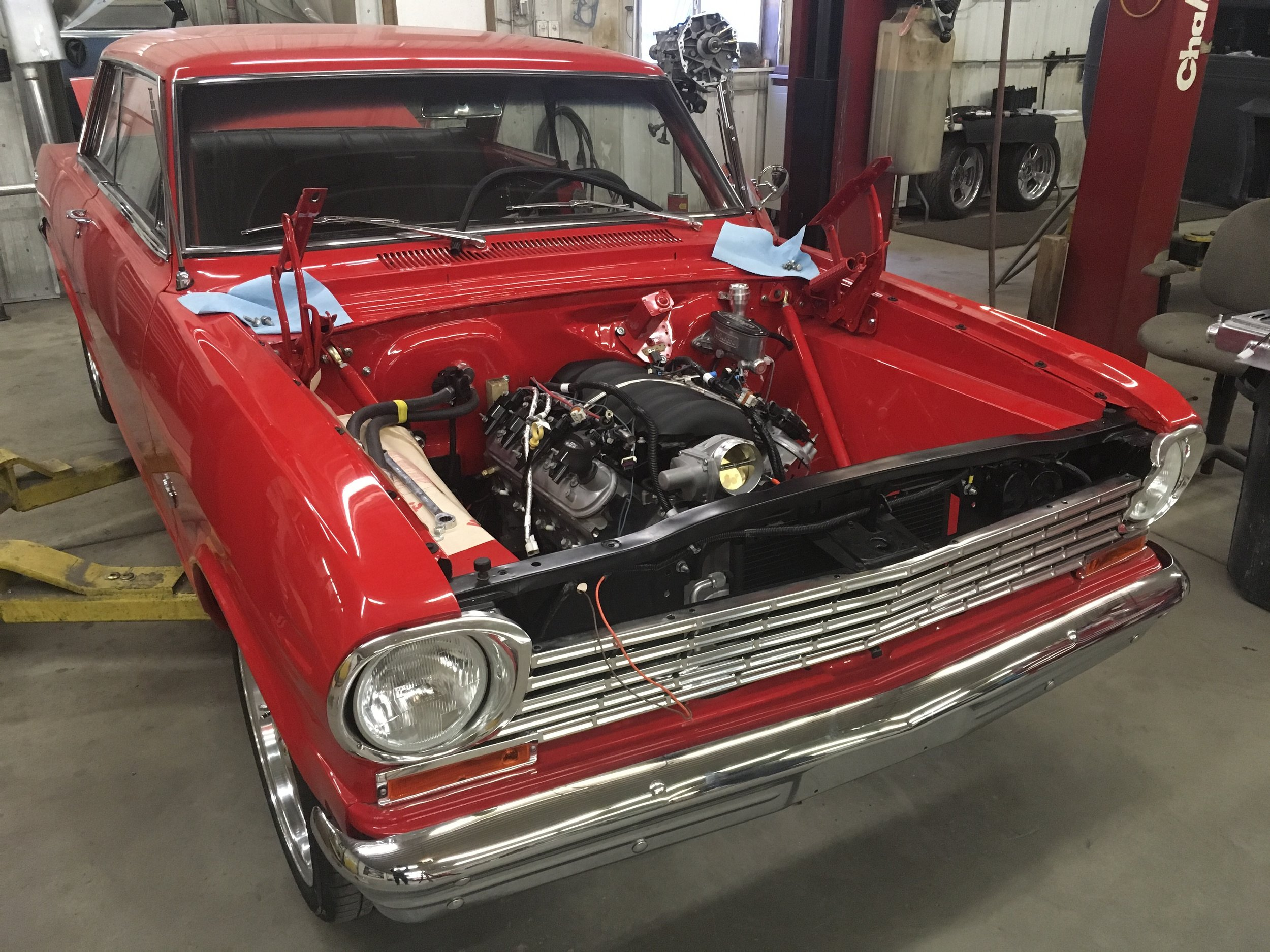minneapolis-hot-rod-restoration-65-nova-engine-hot-rod-factory.jpg
