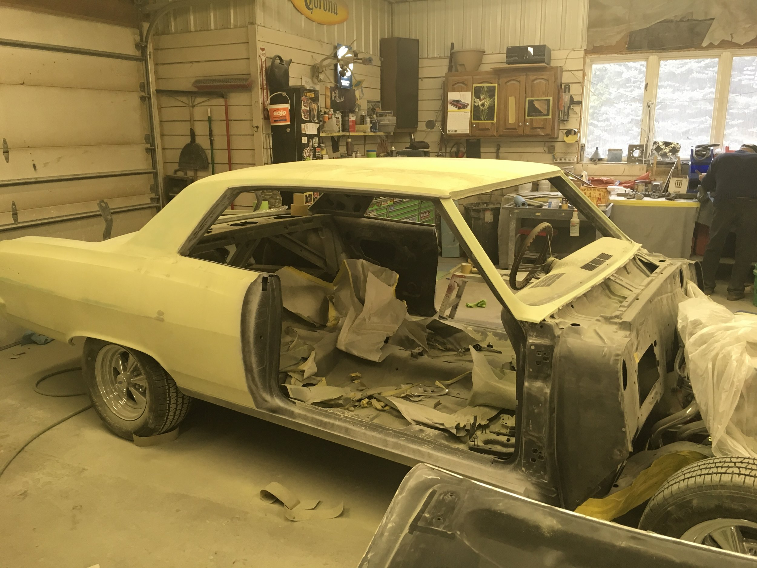 65-chevelle-body-work-and-painting-minneapolis-custom-hot-rod-car-restoration-hot-rod-factory.jpg