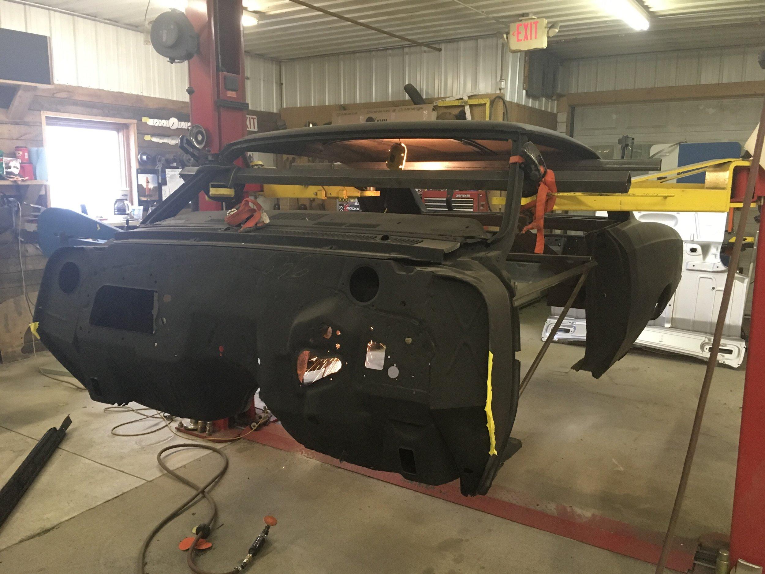 66-chevelle-frame-and-body-work-minnesota-hot-rod-factory-car-restoration.jpg