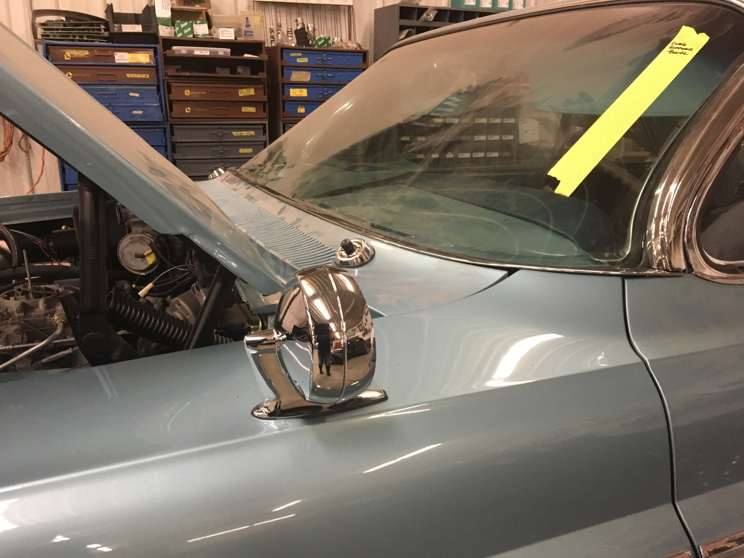 1962-Pontiac-Bonneville-minneapolis-hot-rod-custom-build-restoration-mirrors.jpg