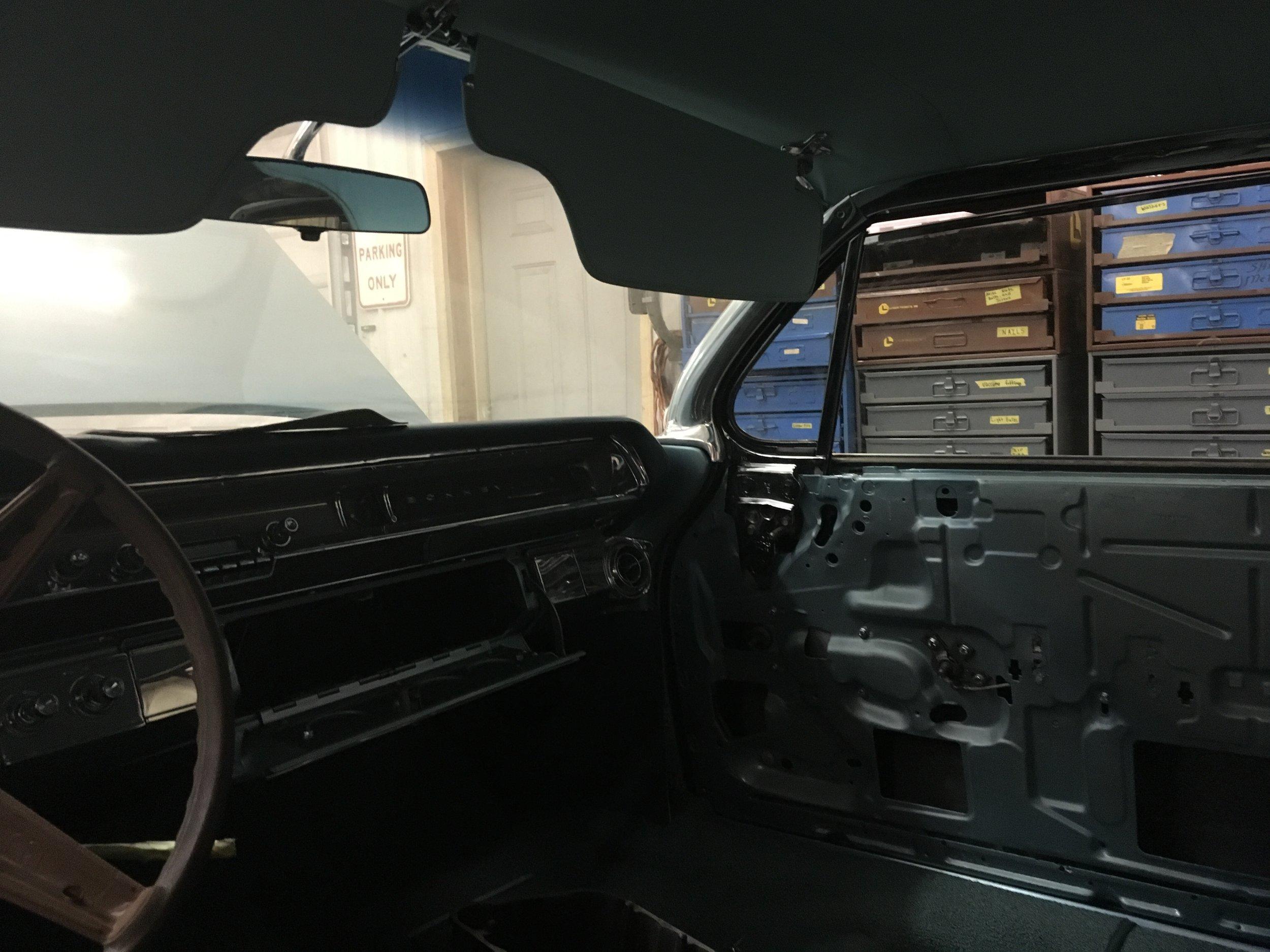 1962-Pontiac-Bonneville-minneapolis-hot-rod-custom-build-restoration-windshield.jpg