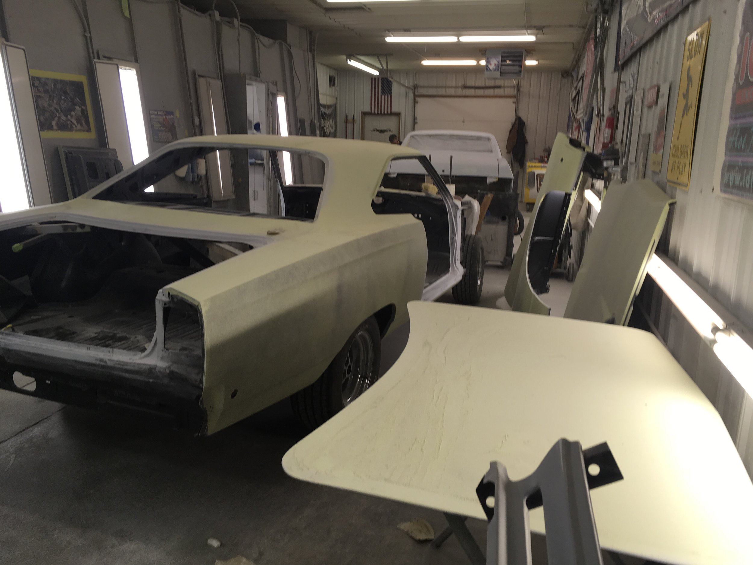 1968-Plymouth-GTX-minneapolis-custom-built-hot-rod-restoration-painting-and-sanding.jpg