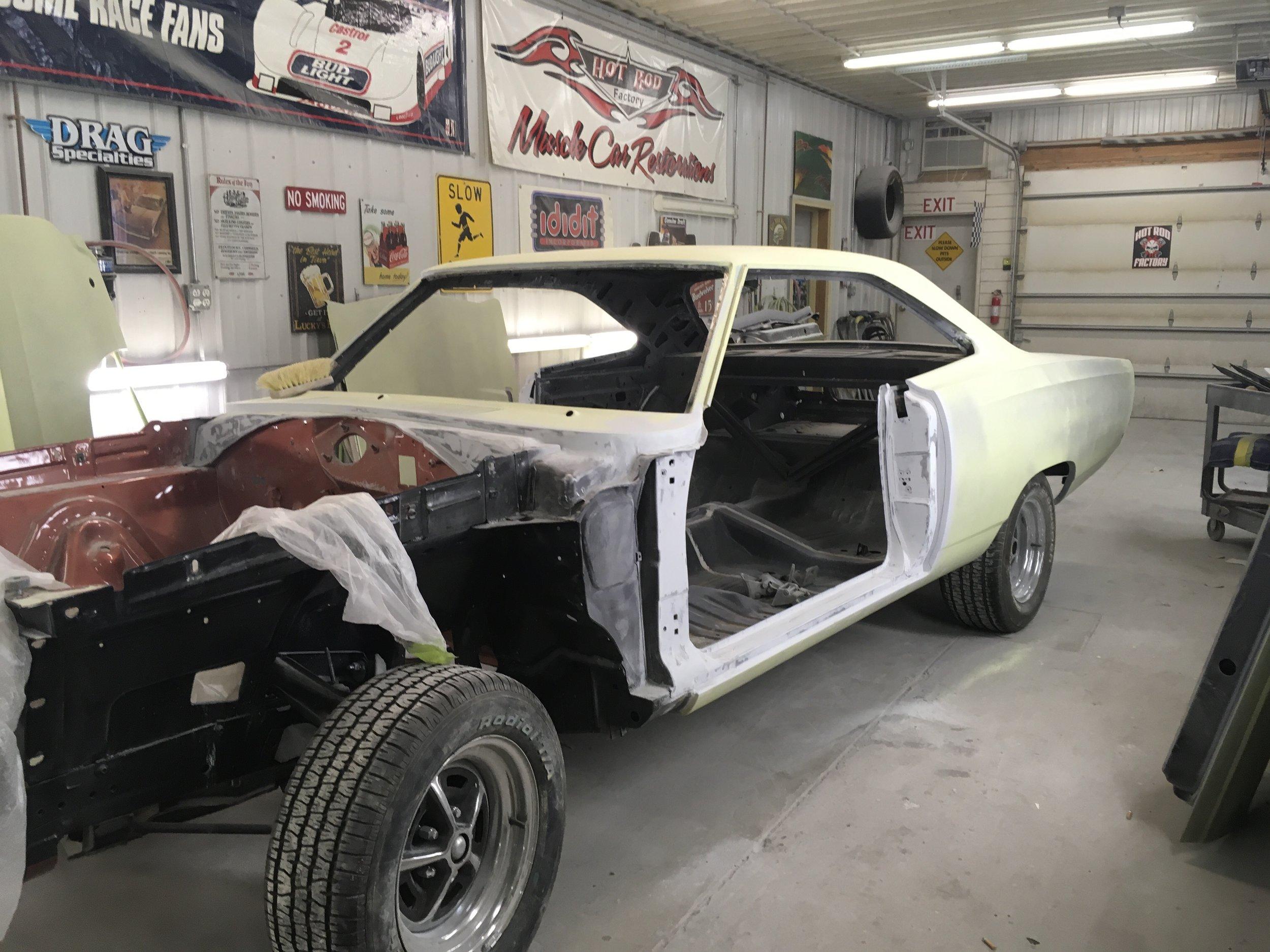 im1968-Plymouth-GTX-minneapolis-custom-built-hot-rod-restoration-painting-and-sanding.jpg