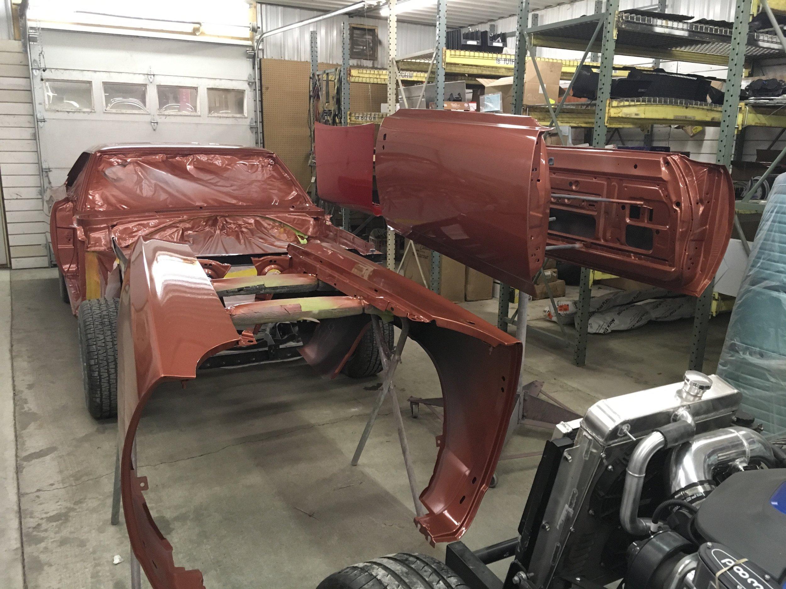 image.jp1968-Plymouth-GTX-minneapolis-custom-built-hot-rod-restoration-body-work-and-painting.jpg