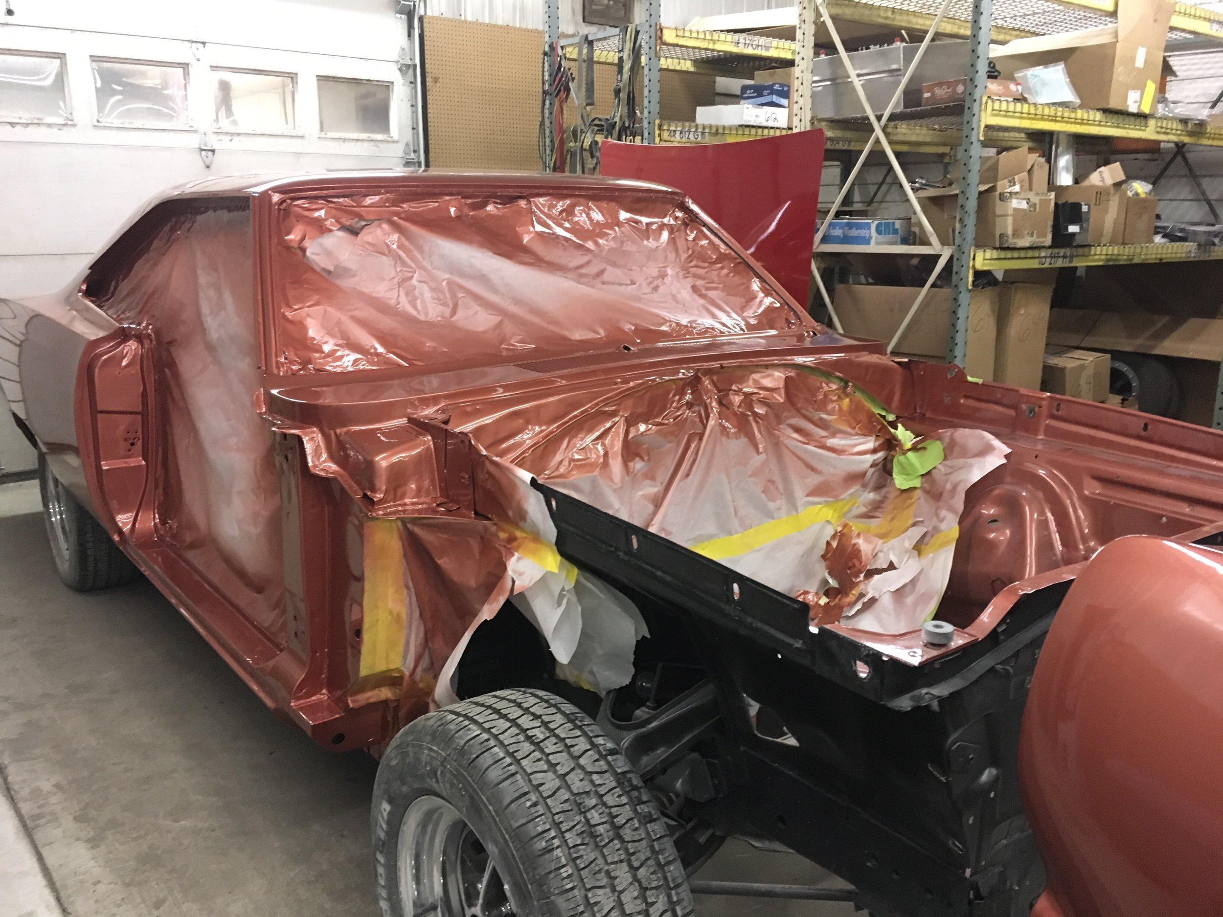 1968-Plymouth-GTX-minneapolis-custom-built-hot-rod-restoration-body-work-and-painting.jpg