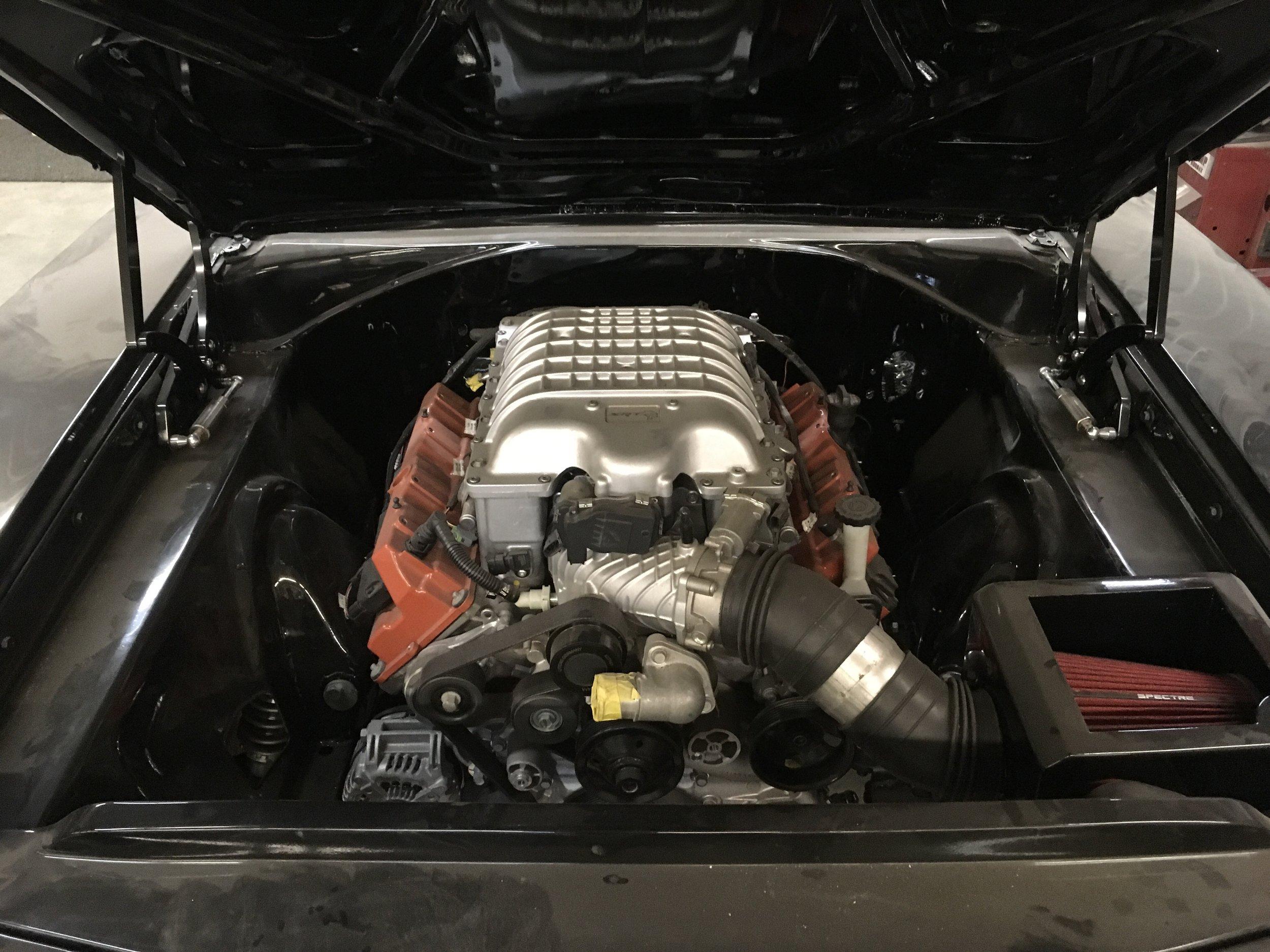 1968-Hell-Cat-Charger-minneapolis-hot-rod-custom-build-restoration-engine.jpg