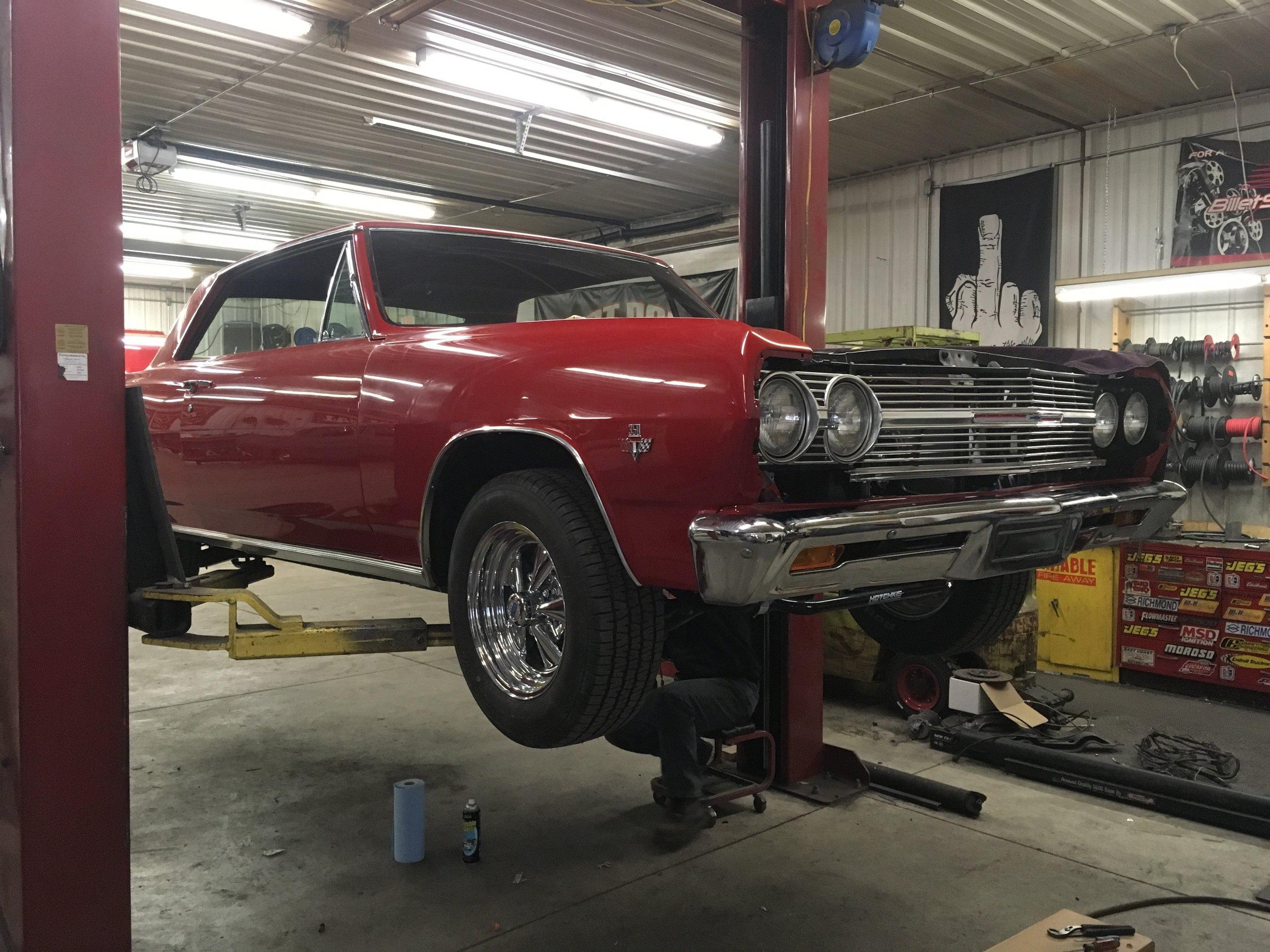 65-chevelle-minneapolis-custom-hot-rod-car-restoration.jpg