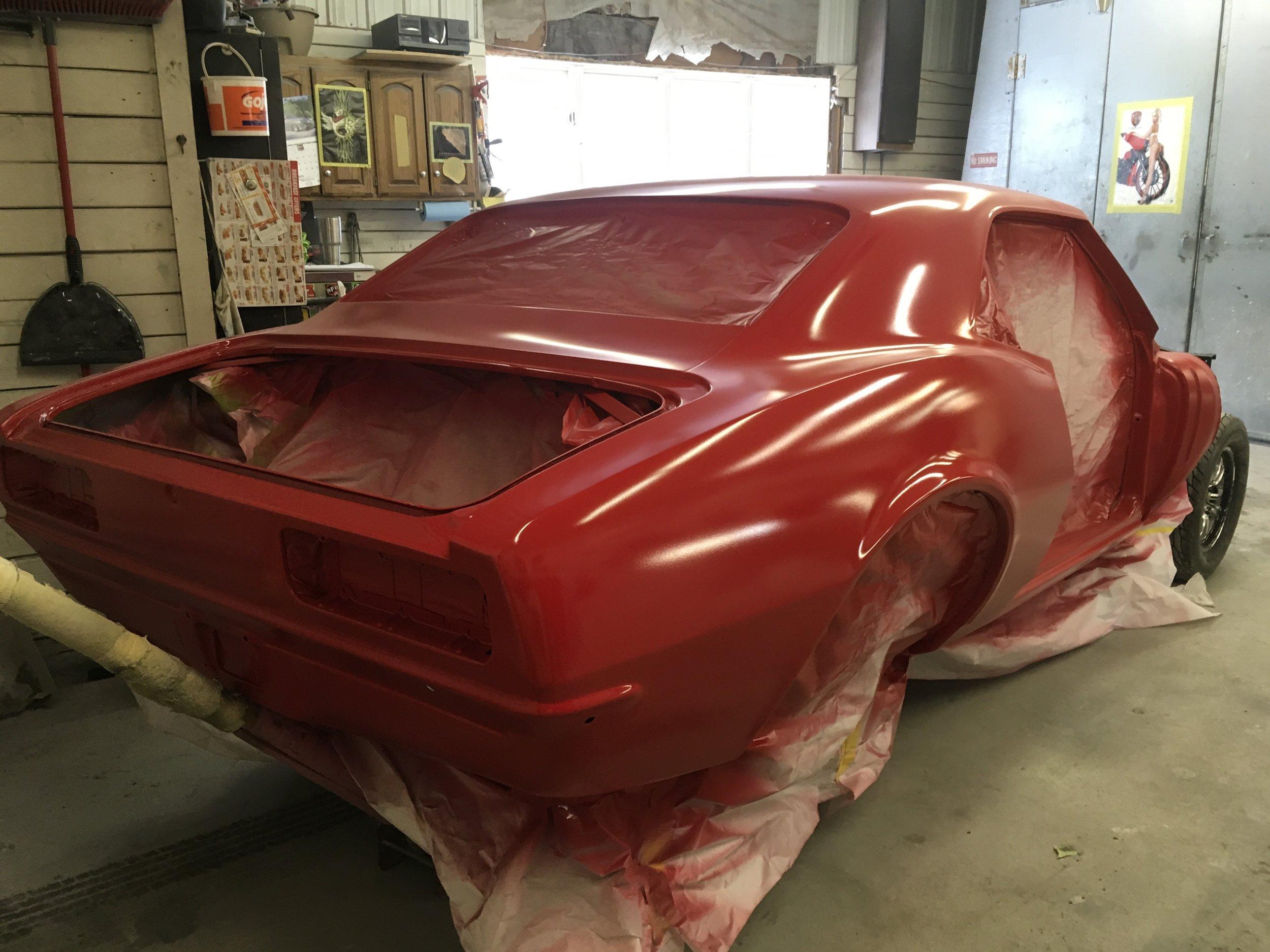 1967-camaro-minneapolis-custom-hot-rod-car-restoration-painting-hot-rod-factory.jpg