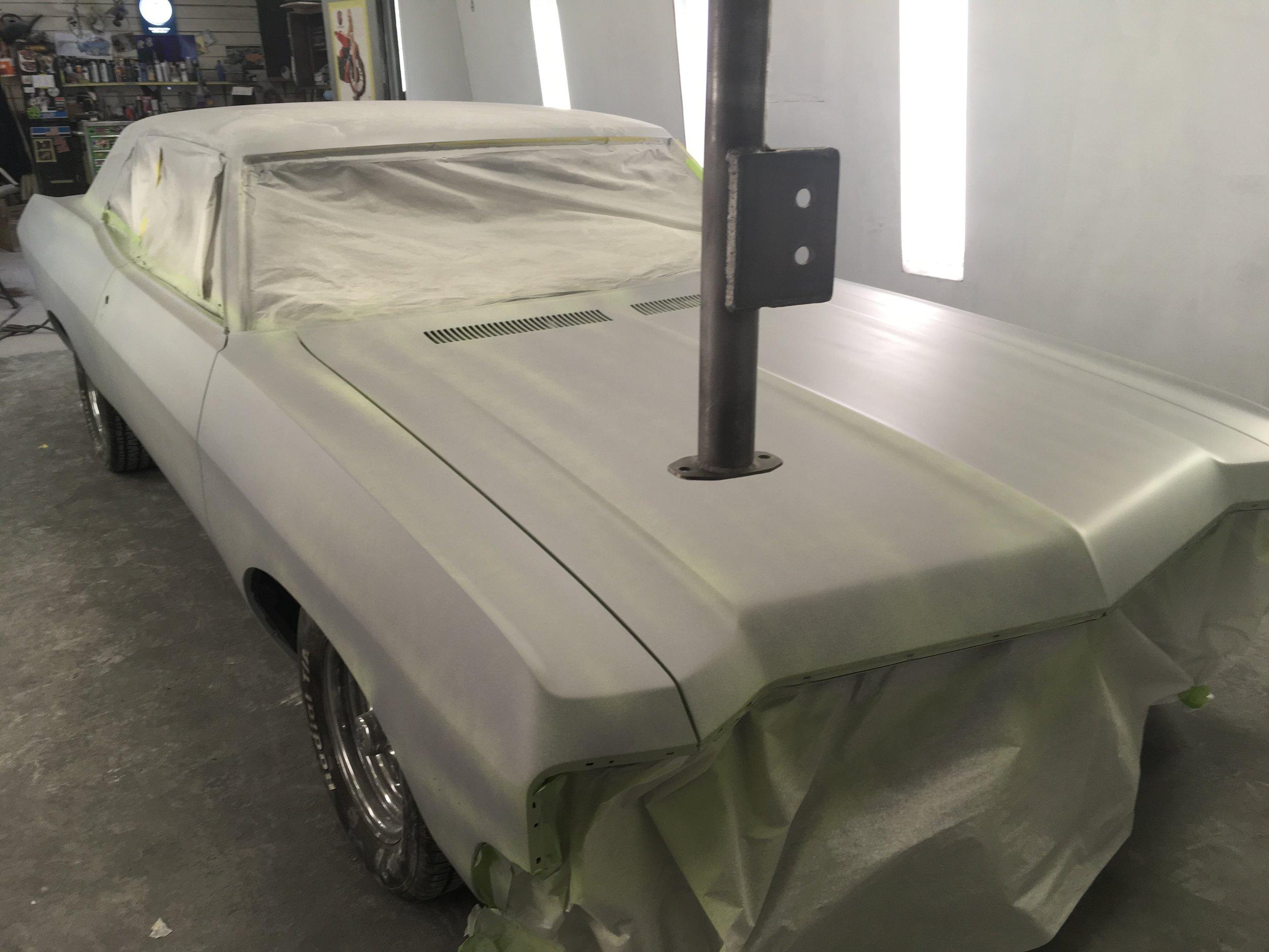 1970-impala-minneapolis-car-restoration.jpg