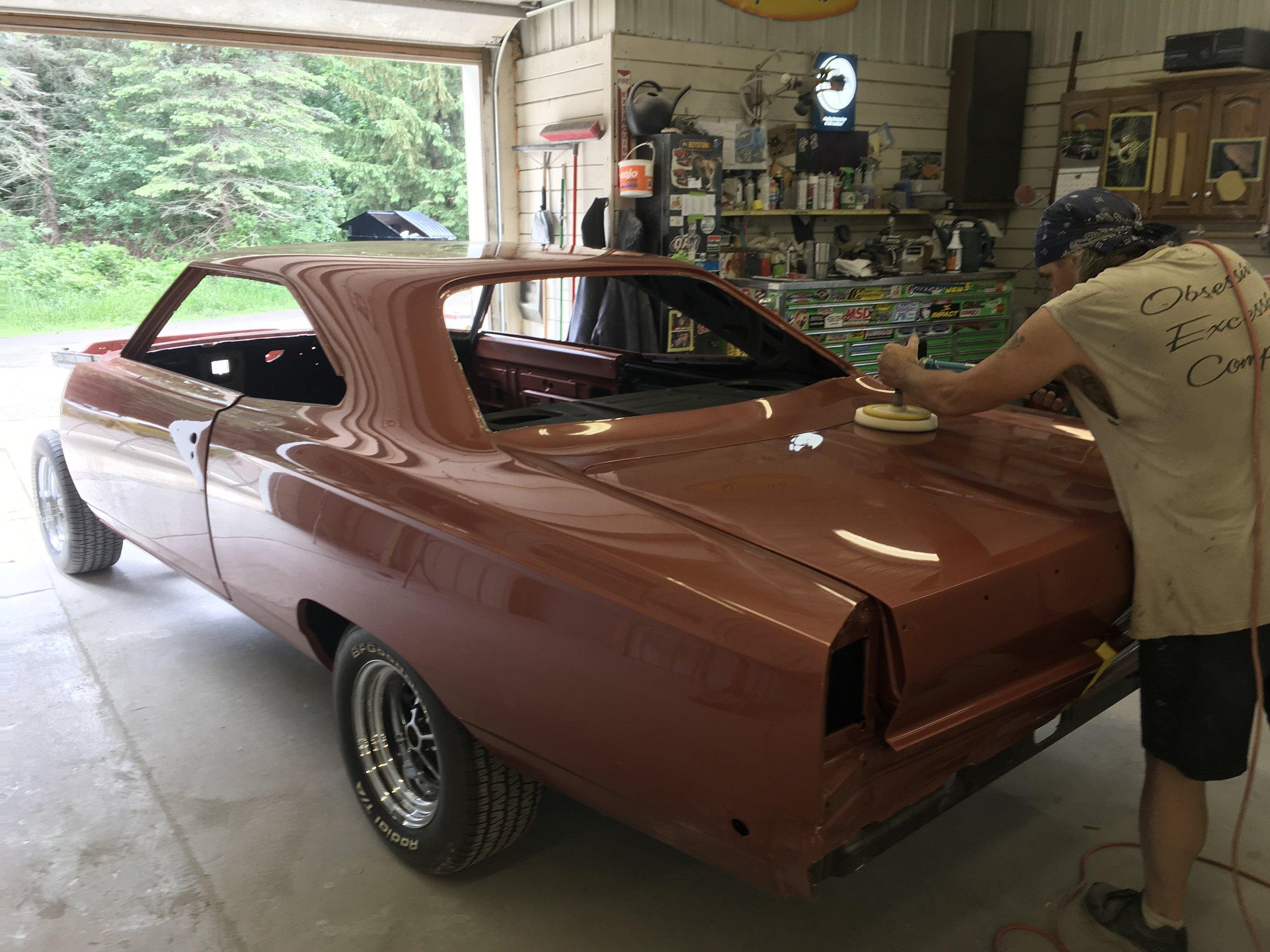1968-Plymouth-GTX-minneapolis-custom-built-hot-rod-restoration.jpg