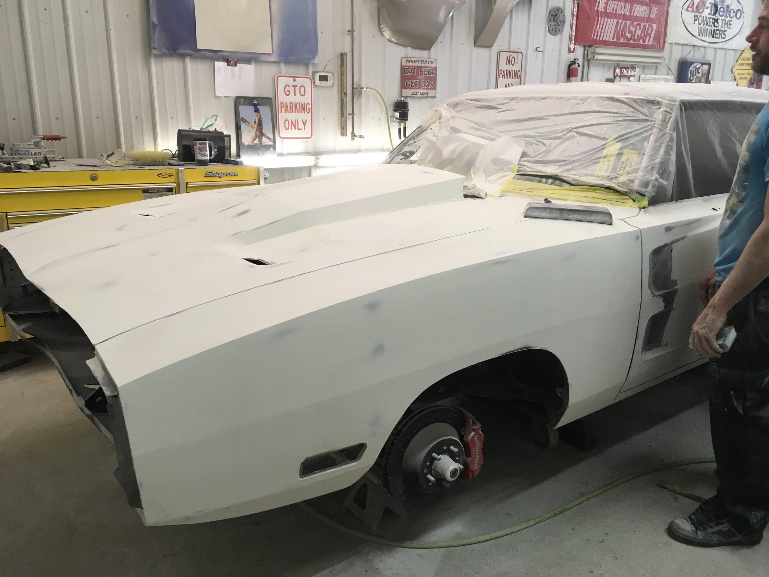 1970-charger-minneapolis-car-restoration.jpg