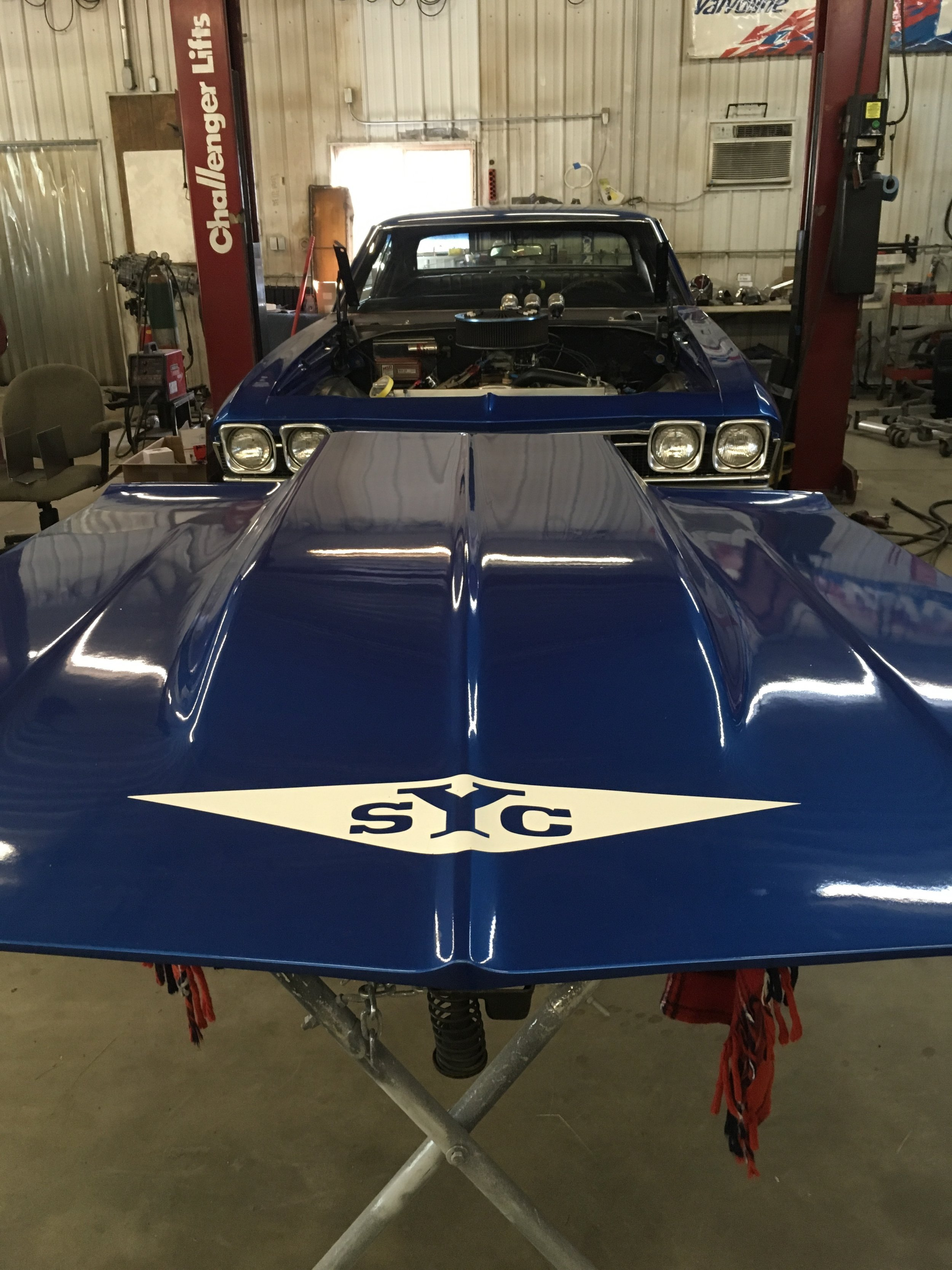 1968-chevelle-yenko-minneapolis-hot-rod-factory-car-restoration-body-work.jpg
