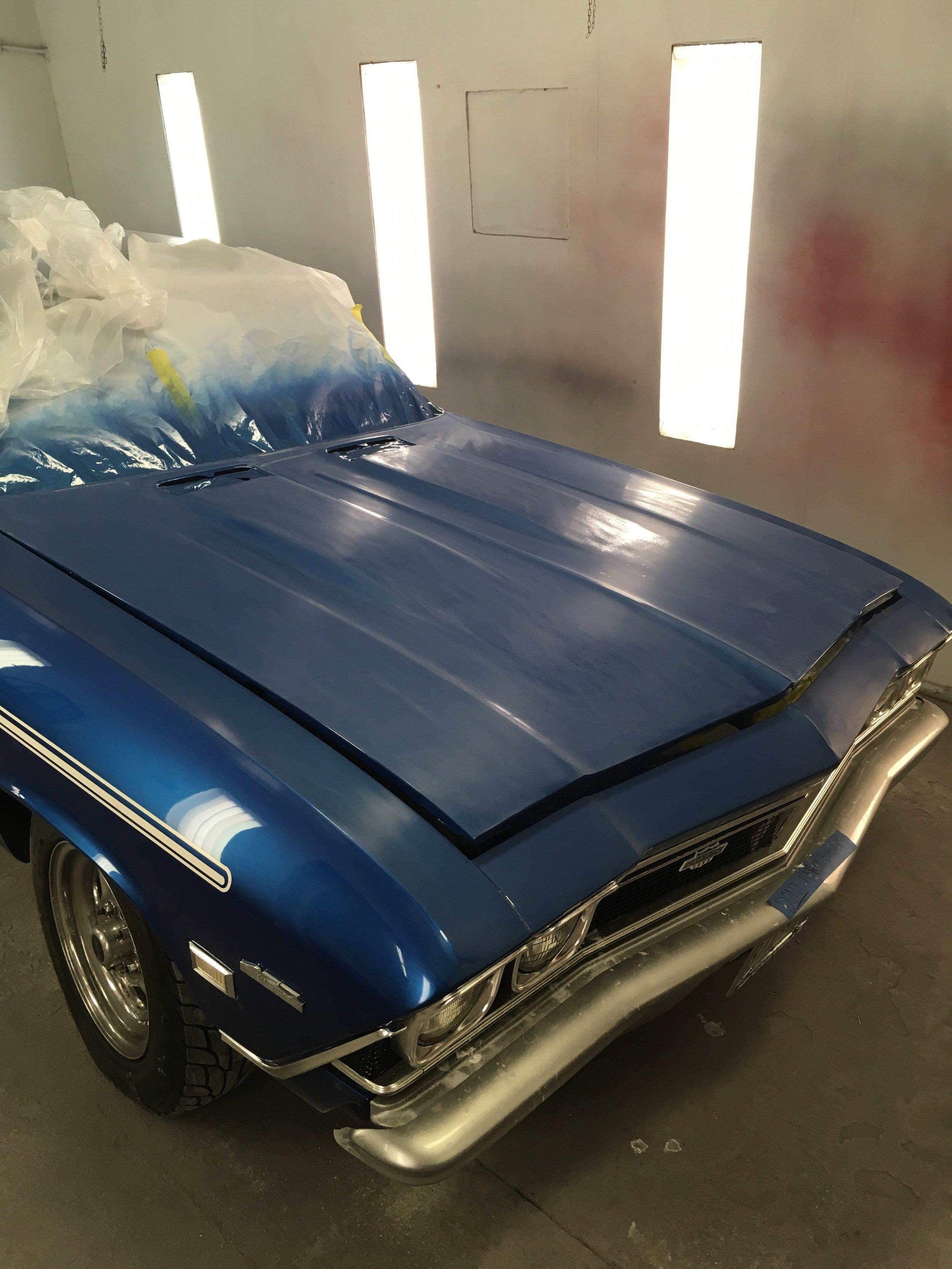1968-chevelle-yenko-minneapolis-hot-rod-factory-car-restoration.jpg