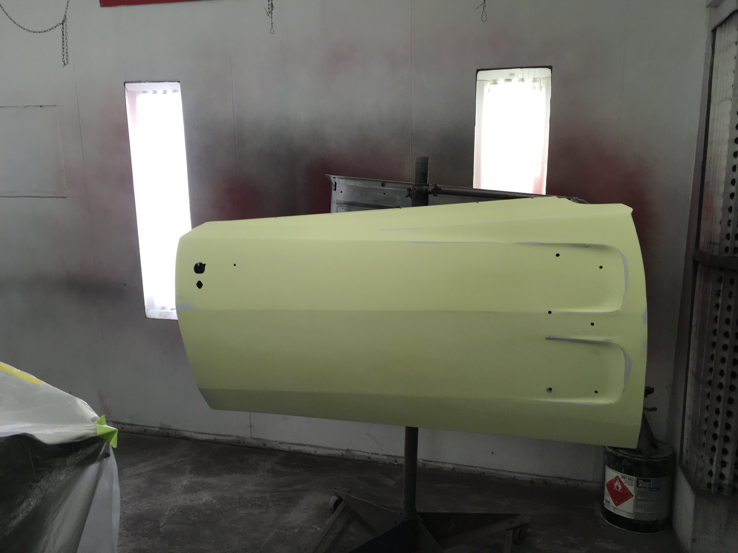 1970-charger-minneapolis-car-restoration-hot-rod-factory.jpg