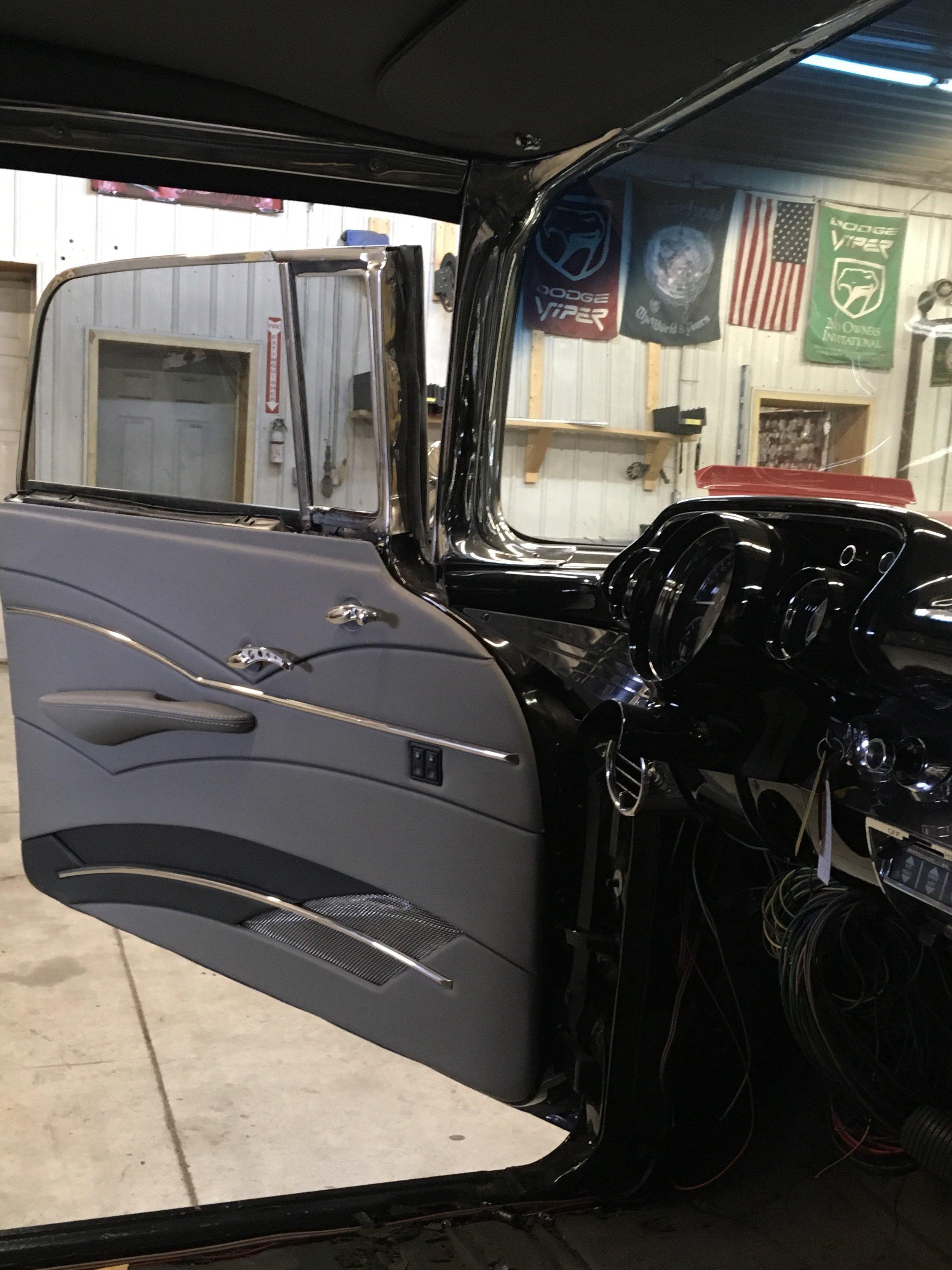 1957-Nomad-minneapolis-hot-rod-restoration-hot-rod-factory-interior-door.jpg