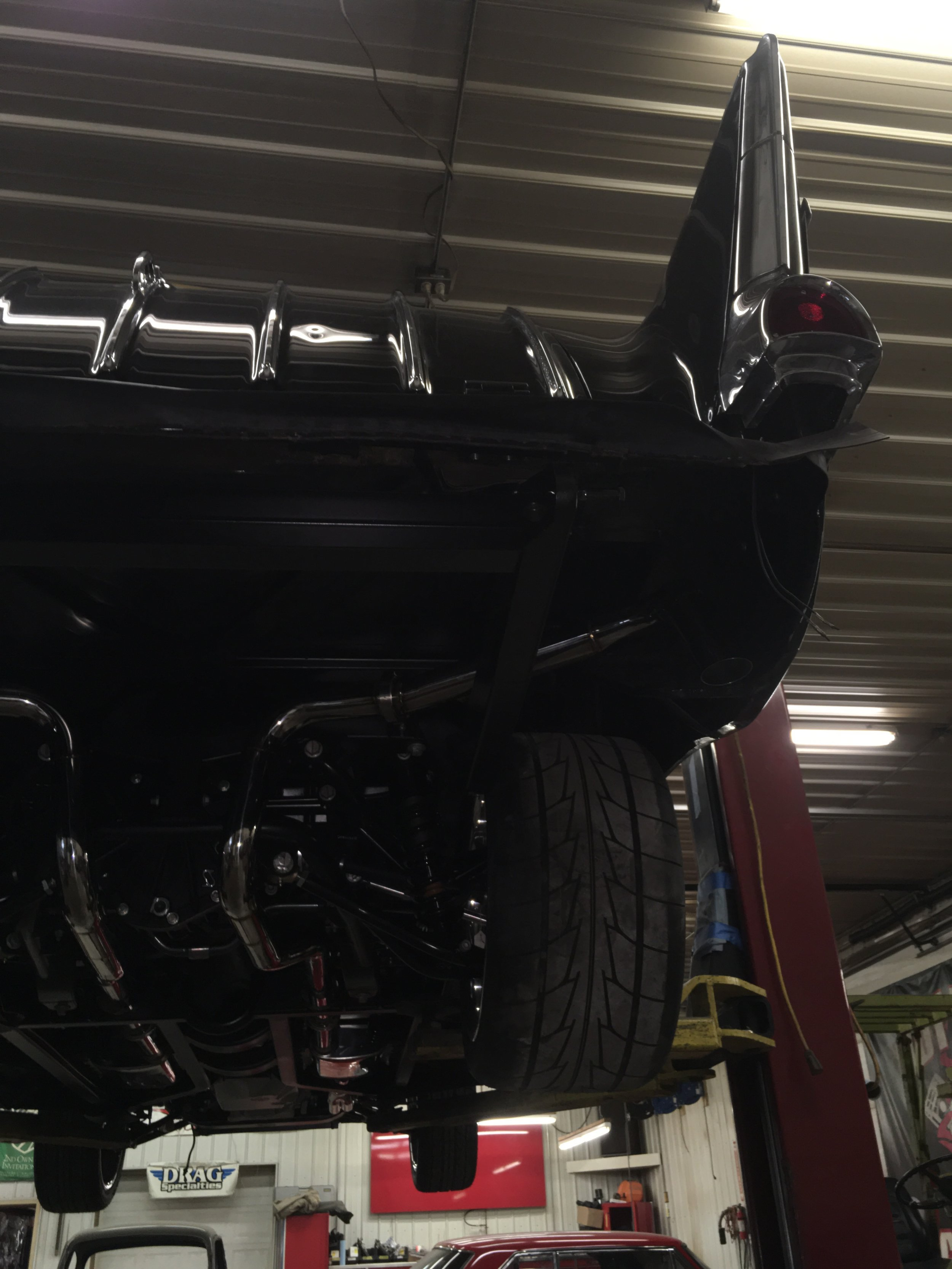 1957-Nomad-minneapolis-hot-rod-restoration-hot-rod-factory-exterior-trunk.jpg