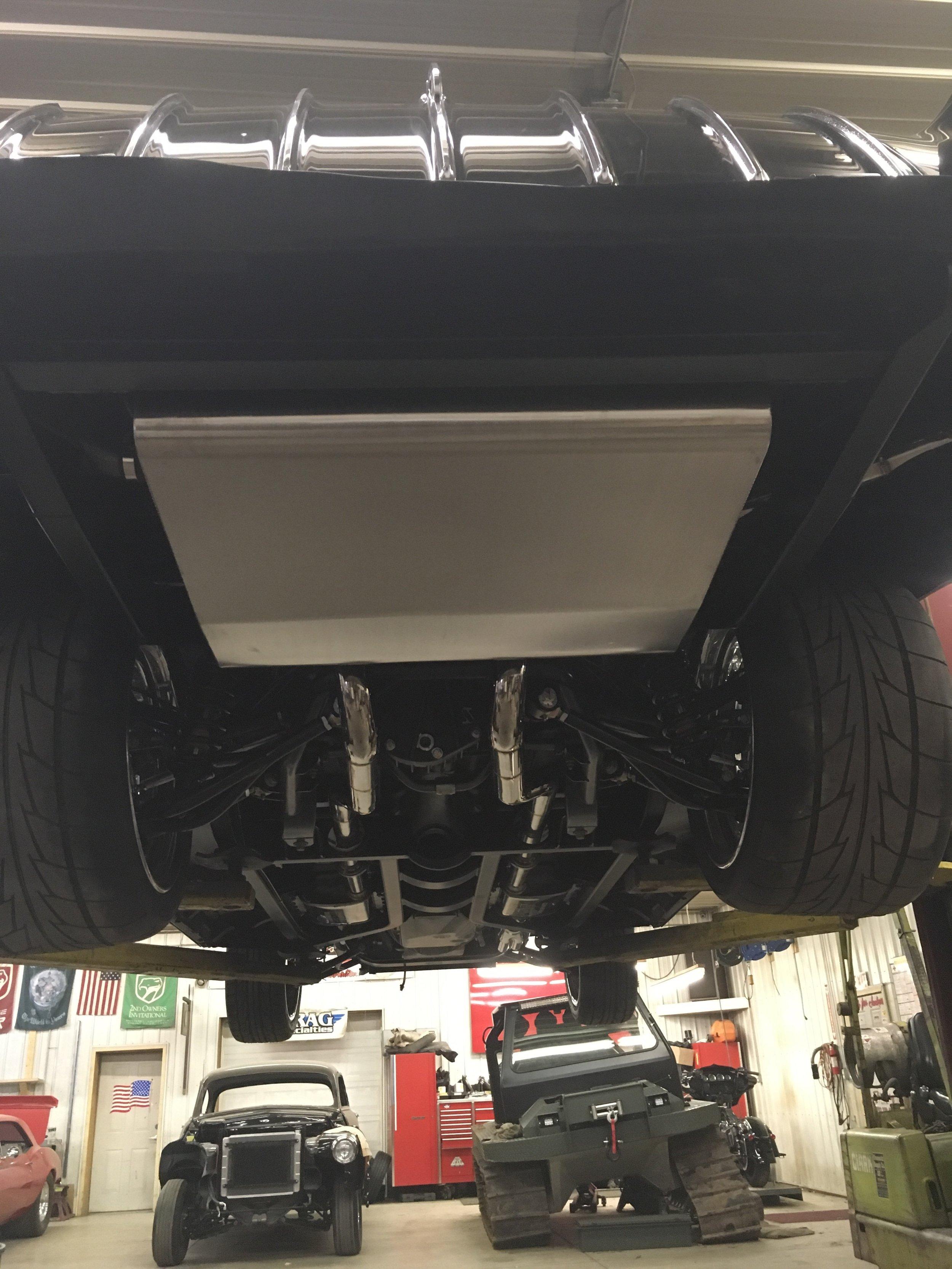 57-nomad-minneapolis-car-restoration-hot-rod-factory.jpg