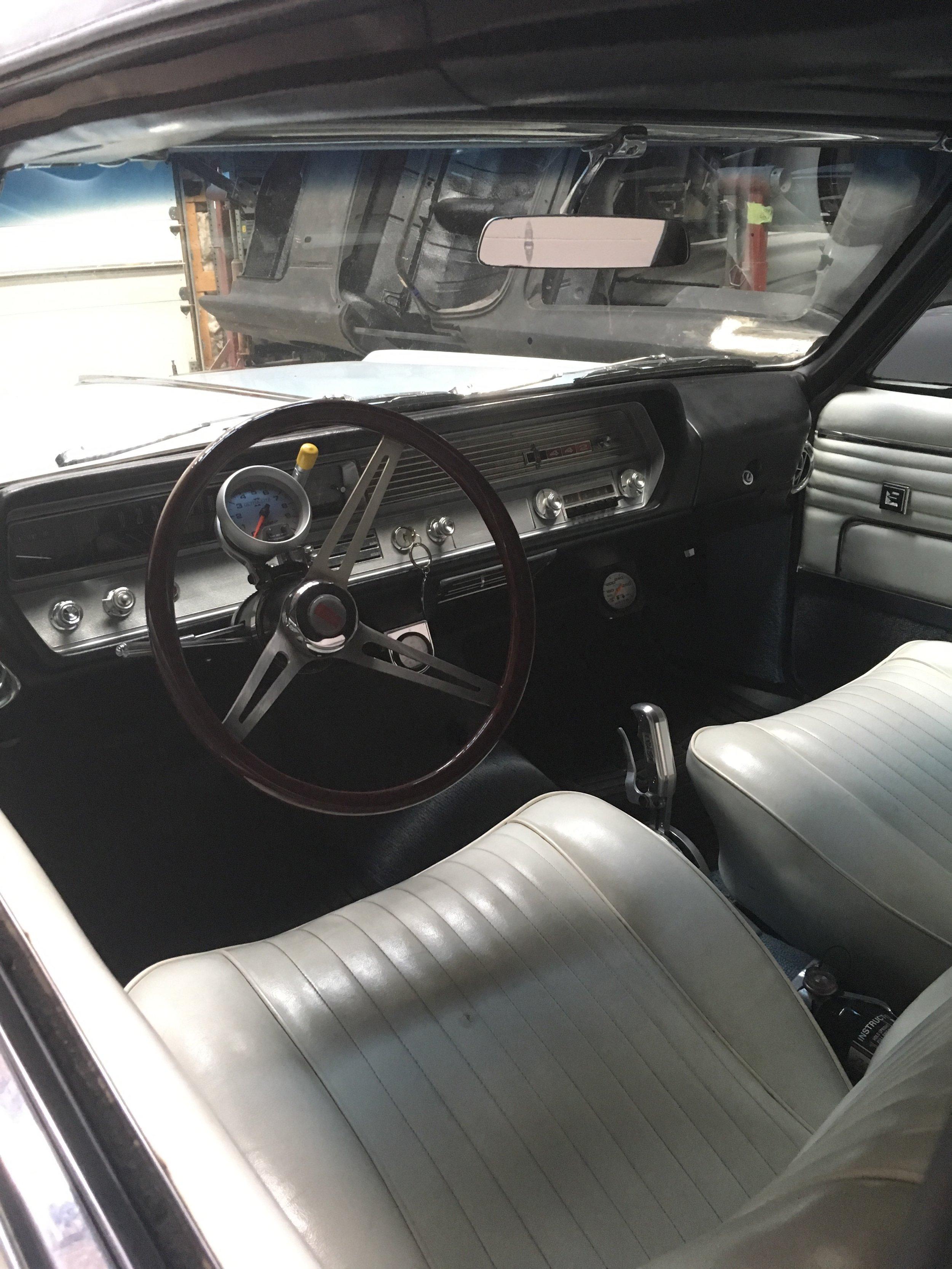 1965-442-minnesota-muscle-car-restoration-interior-hot-rod-factory.jpg