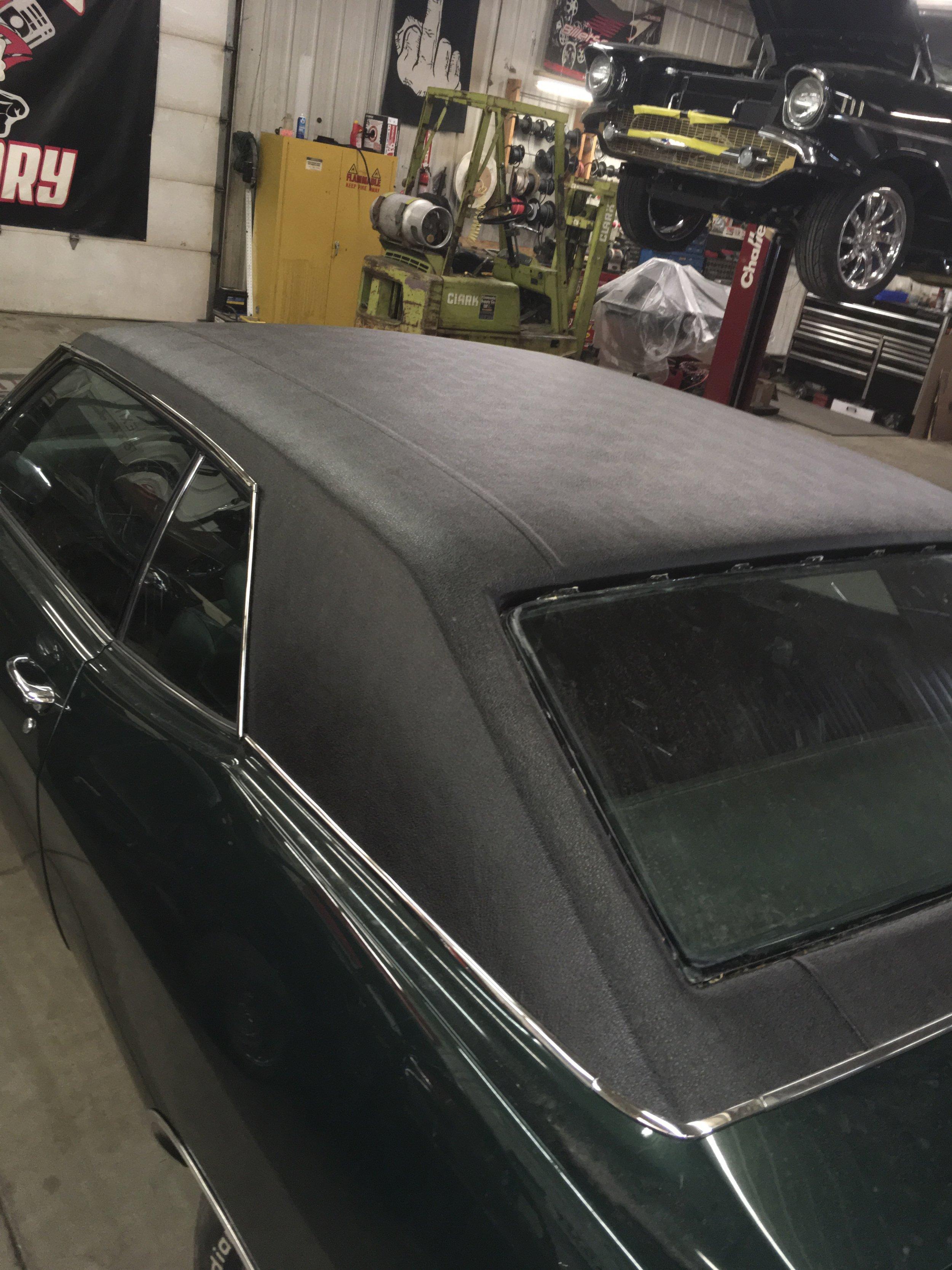 1970-impala-minneapolis-car-restoration-hot-rod-factory-new-paint.jpg