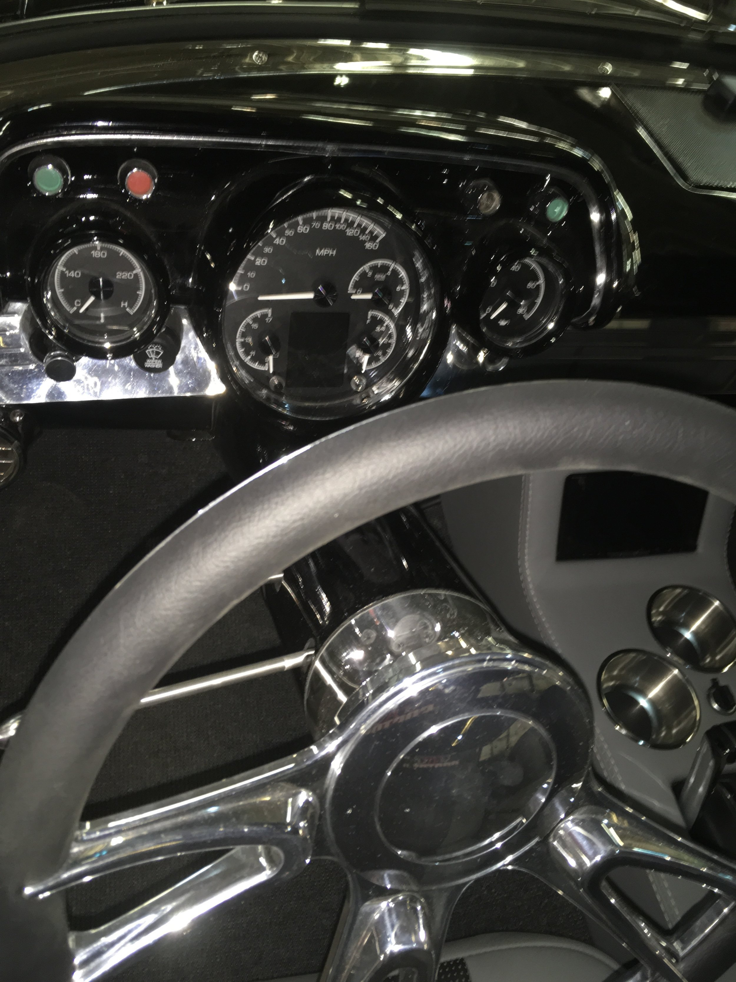 1957-Nomad-dashboard-minneapolis-hot-rod-restoration-hot-rod-factory.jpg