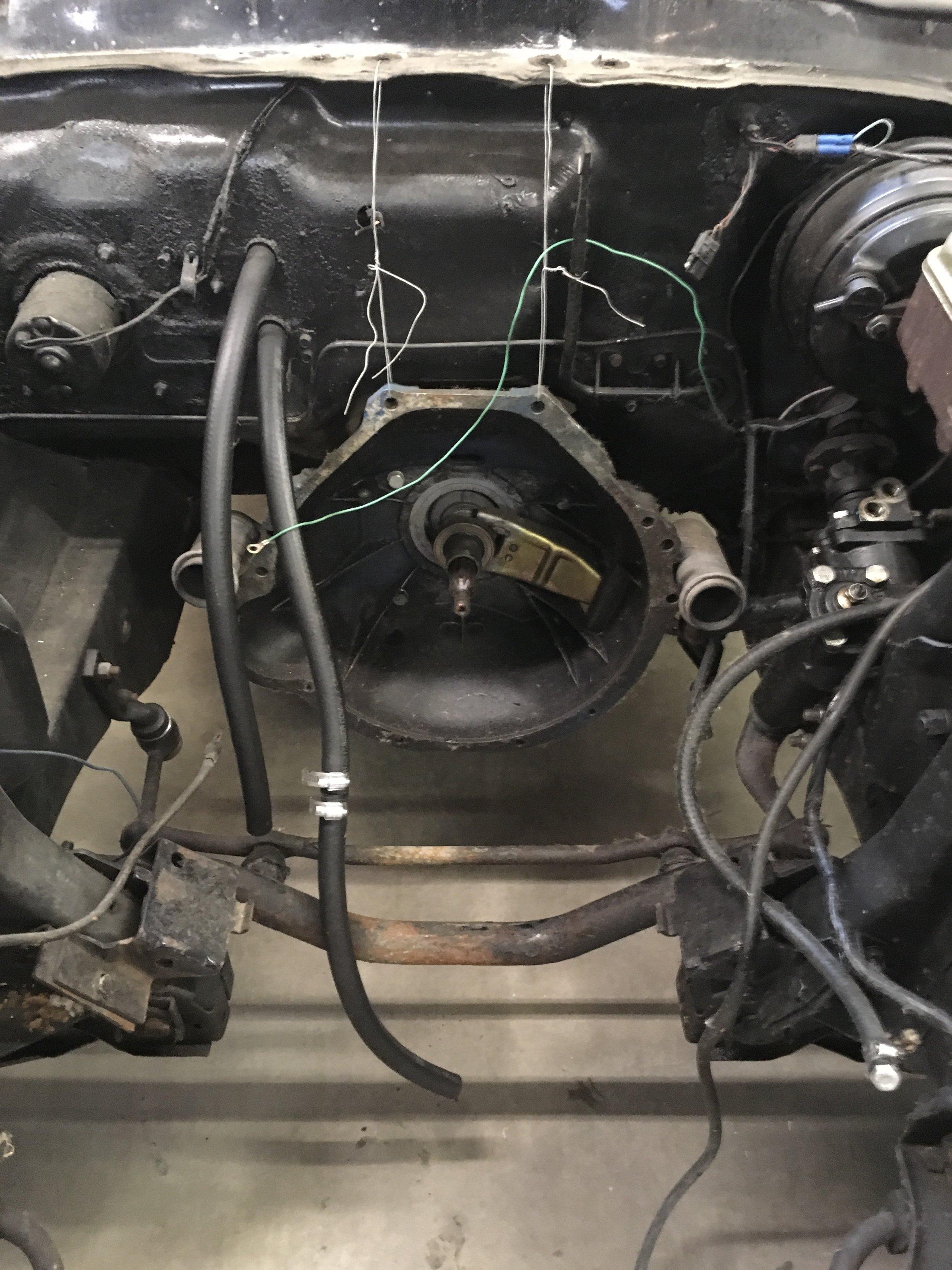 minnesota-car-restoration-hot-rod-factory-1968-black-mustang.jpg