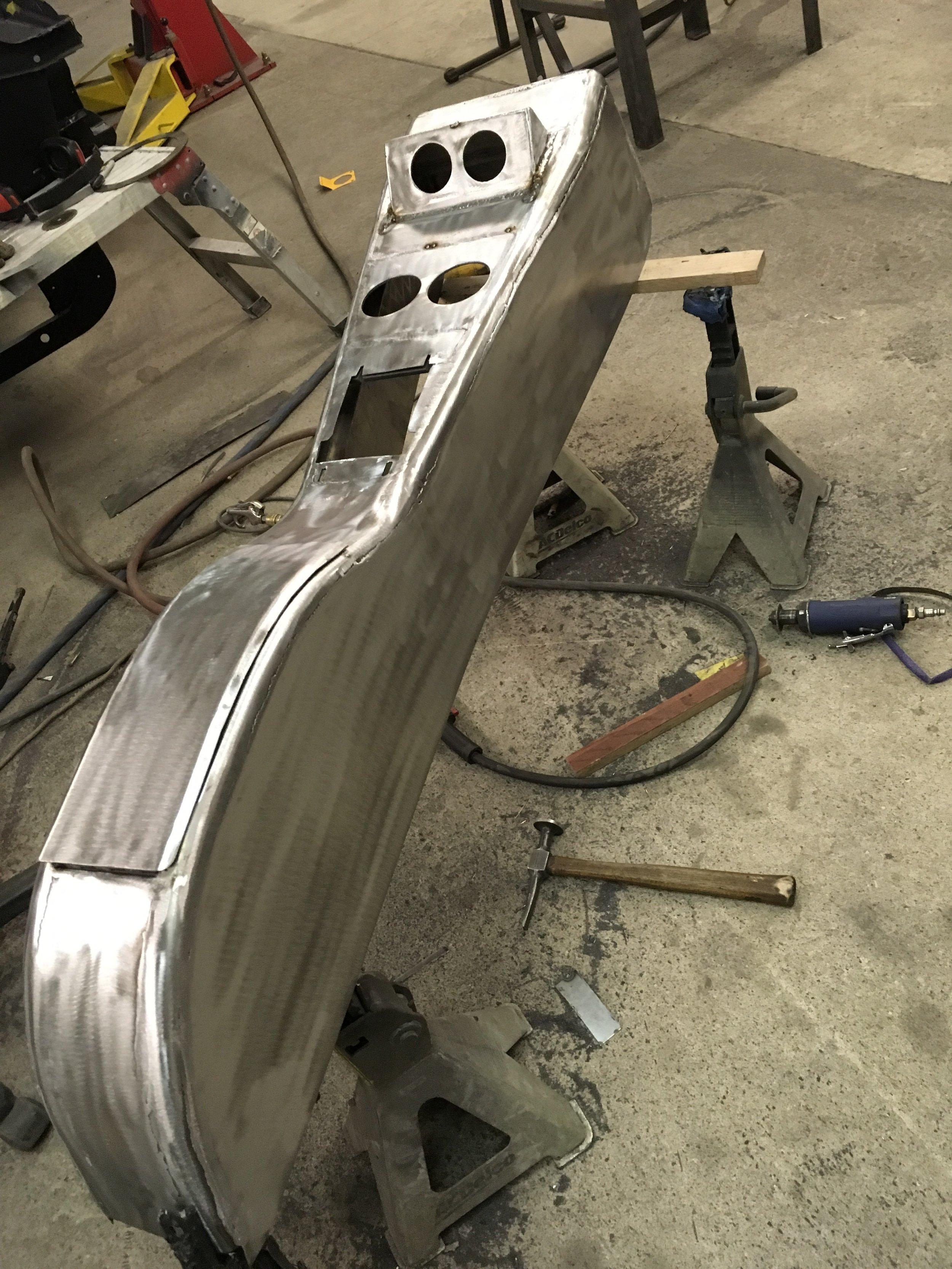 1965-442-minnesota-muscle-car-restoration-hot-rod-factory.jpg