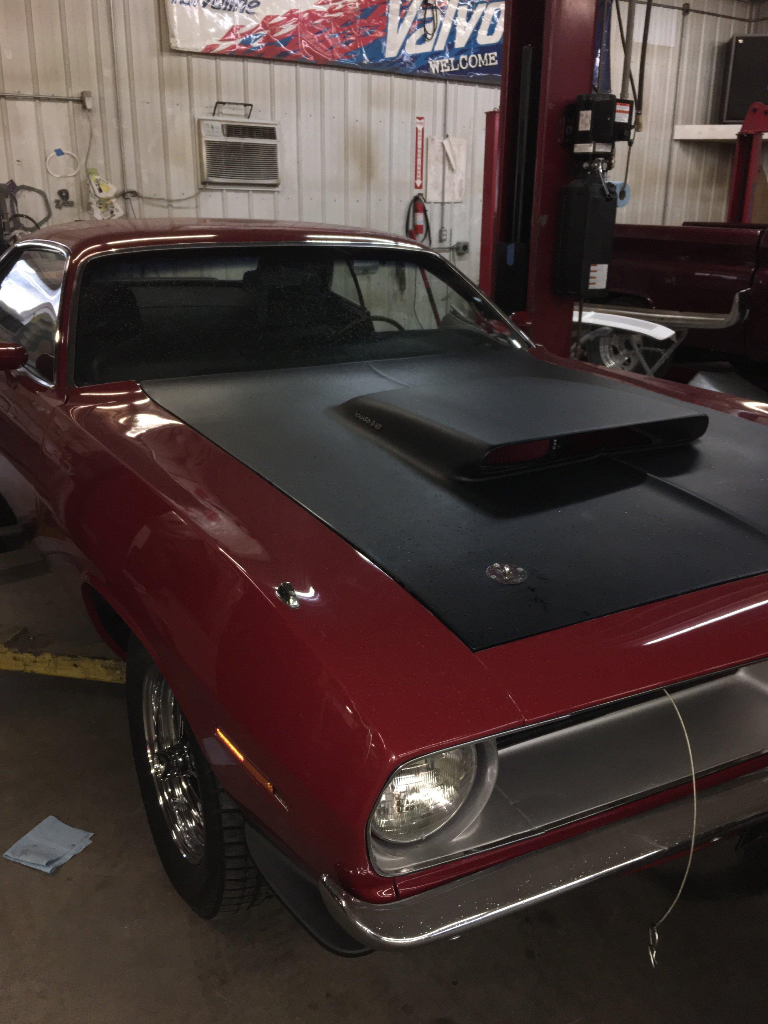 1970-barracuda-red-hot-rod-factory-hood.jpg