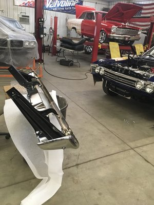 1970-chevelle-front-bumper-minnesota-muscle-car-restoration-hot-rod-factory.jpg