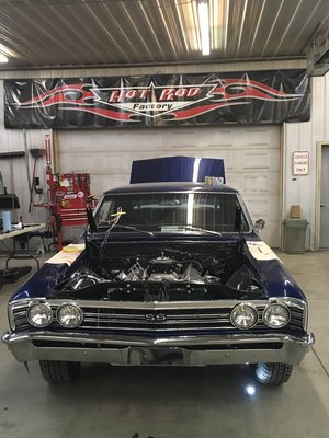 1970-chevelle-engine-minnesota-muscle-car-restoration-hot-rod-factory (1).jpg