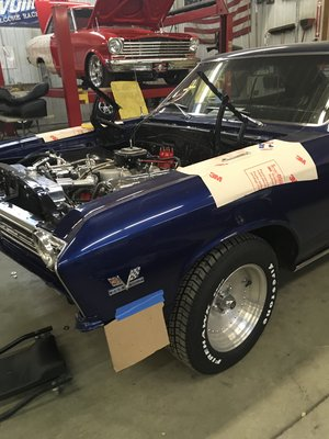 1970-chevelle-engine-minnesota-muscle-car-restoration-hot-rod-factory.jpg