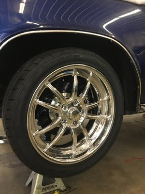 1967-chevelle-hot-rod-factory-wheel-blue-car-restoration.jpg