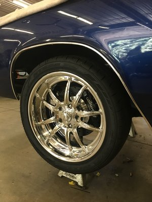 1967-chevelle-car-restoration-hot-rod-factory-wheel.jpg