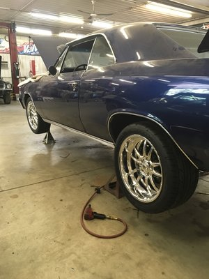hot-rod-factory-1967-chevelle-restoration-bodywork.jpg