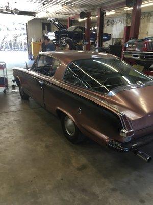 1965-barracuda-Hot-Rod-Factory-drivers-side-maroon.jpg