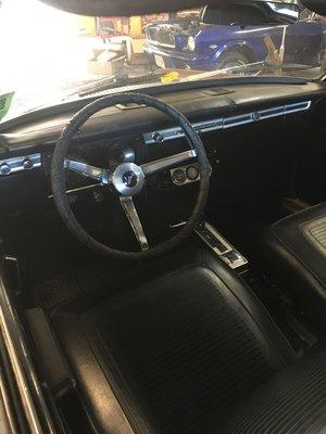 1965-barracuda-Hot-Rod-Factory-wheel-drivers-side.jpg