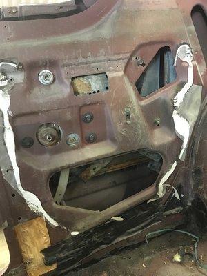 1965-barracuda-red-Hot-Rod-Factory-car-restoration.jpg